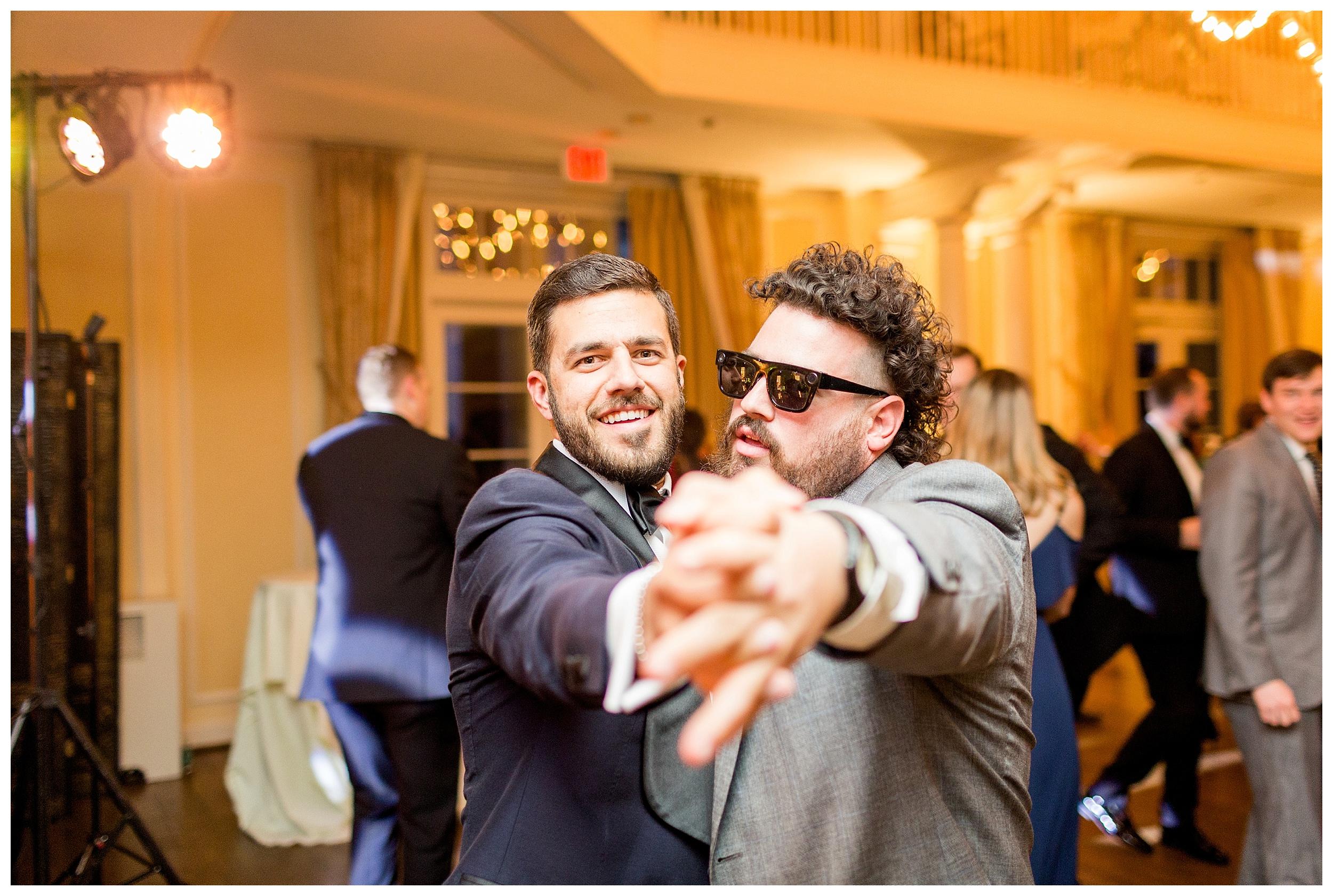 Country Club of Virginia Wedding | Richmond Wedding Photographer_0149.jpg
