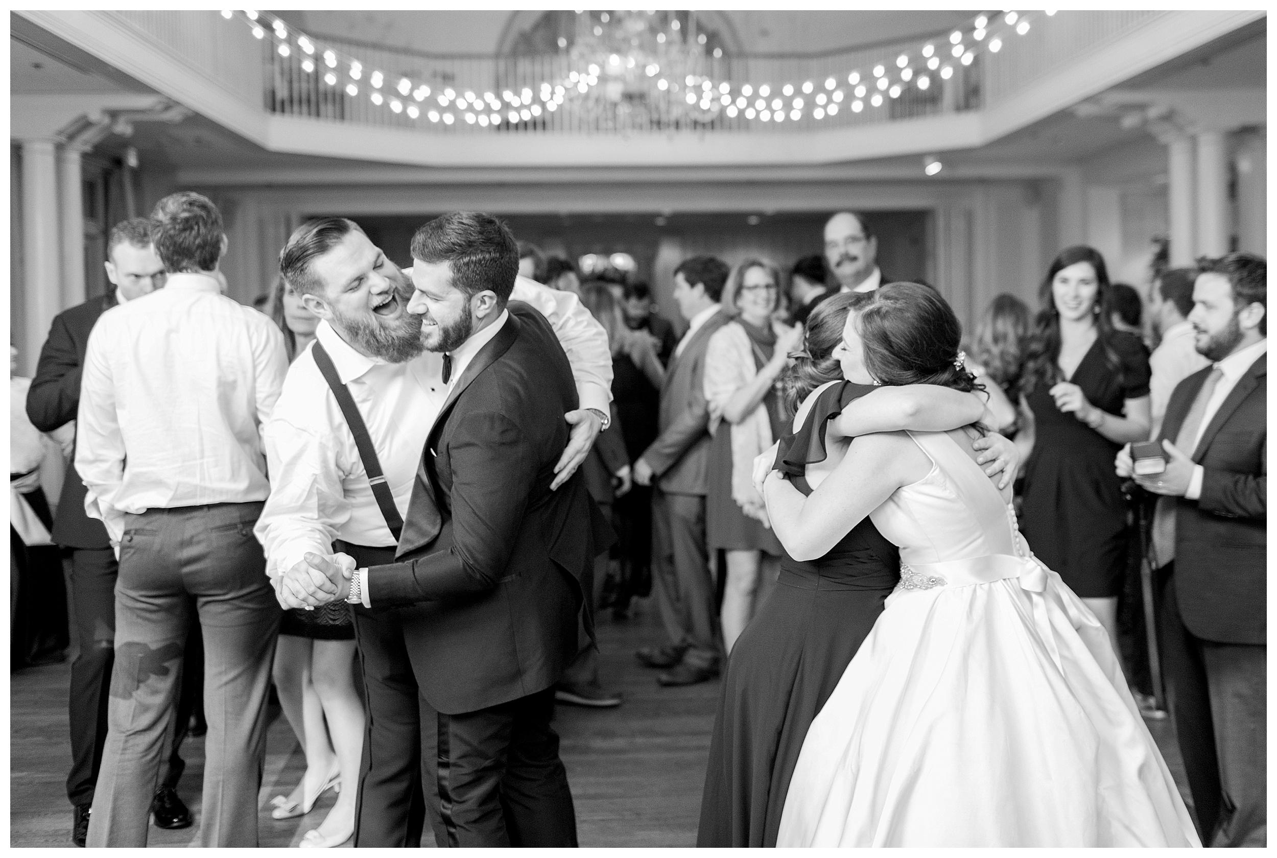 Country Club of Virginia Wedding | Richmond Wedding Photographer_0151.jpg