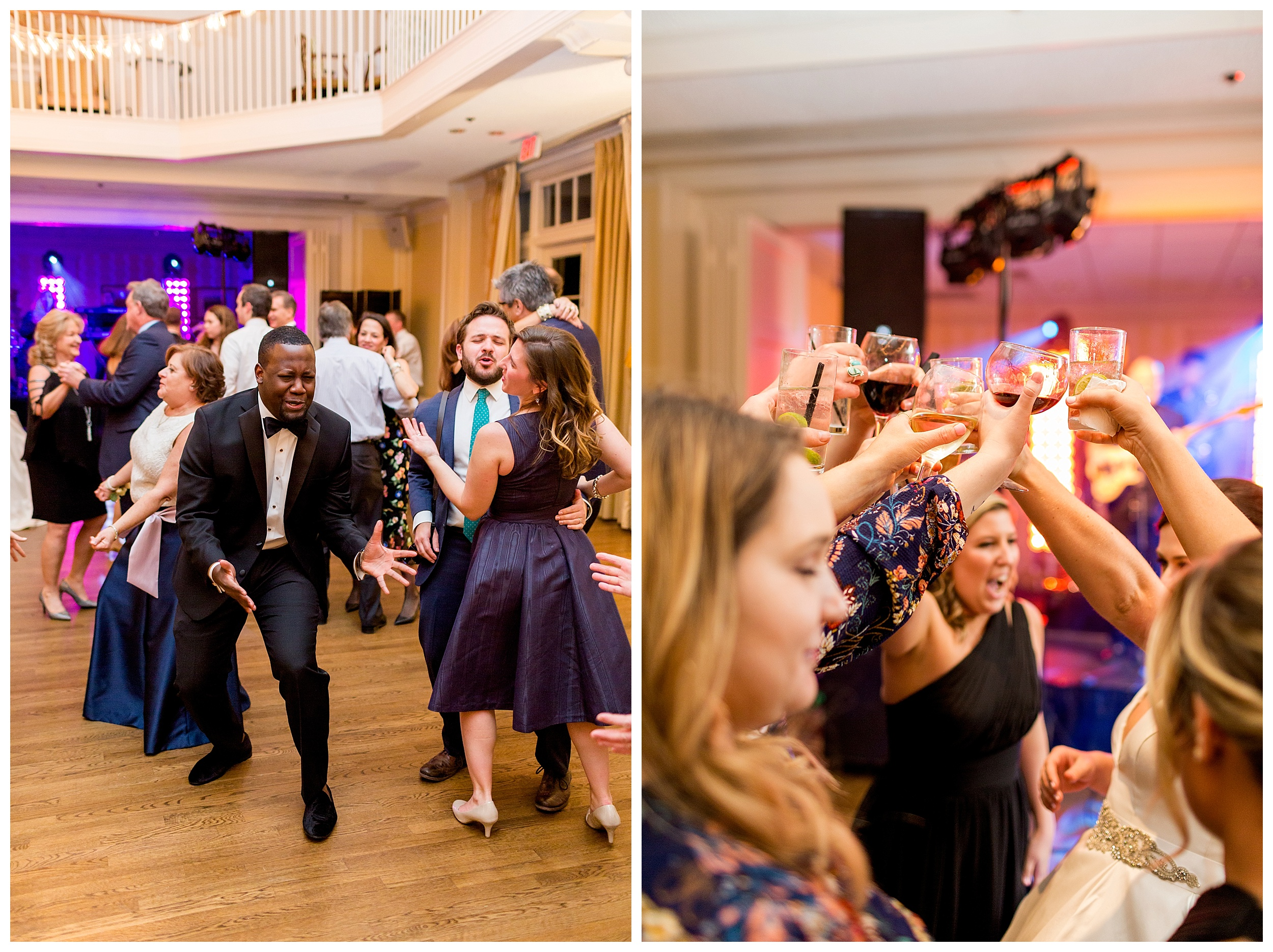 Country Club of Virginia Wedding | Richmond Wedding Photographer_0152.jpg