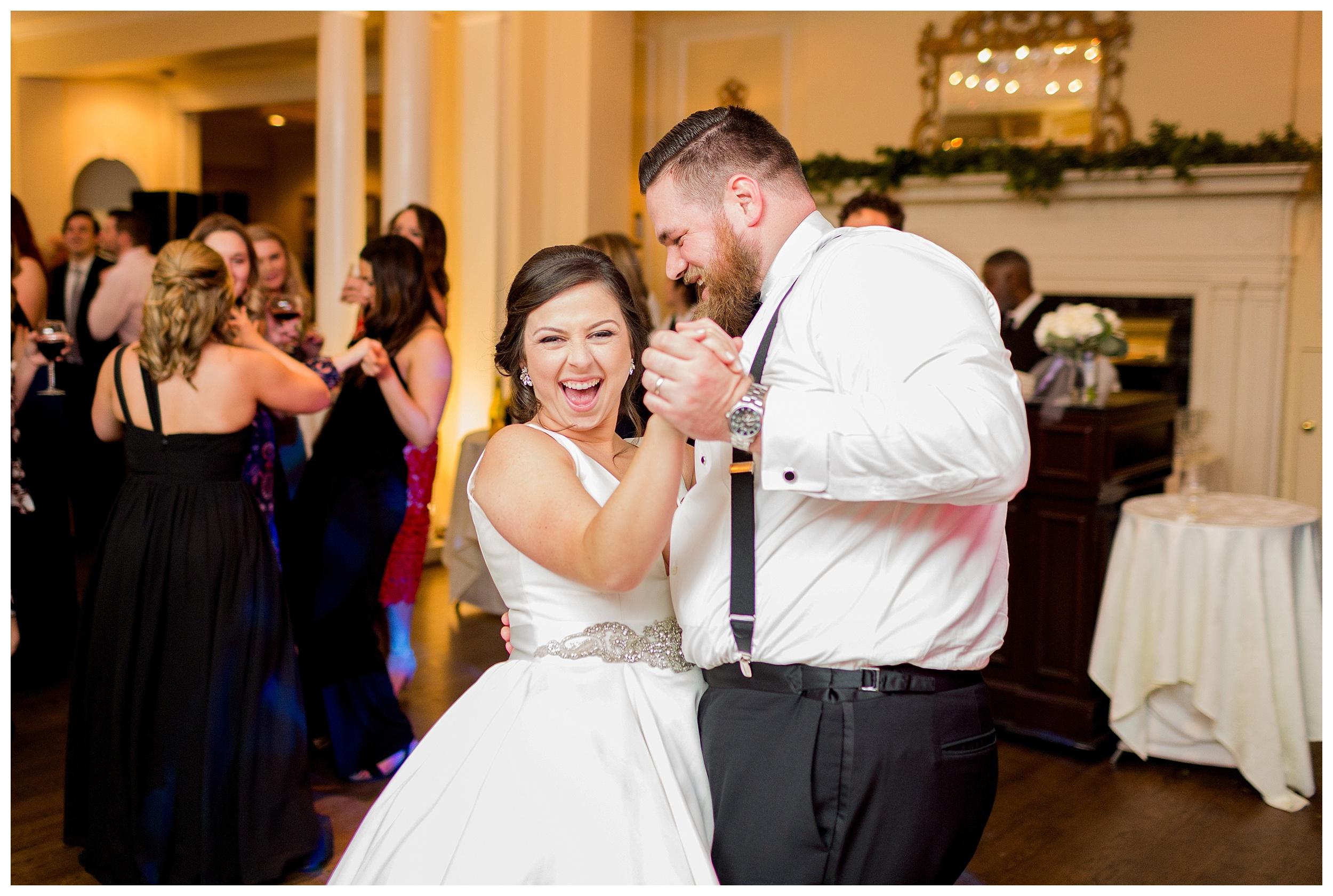 Country Club of Virginia Wedding | Richmond Wedding Photographer_0153.jpg