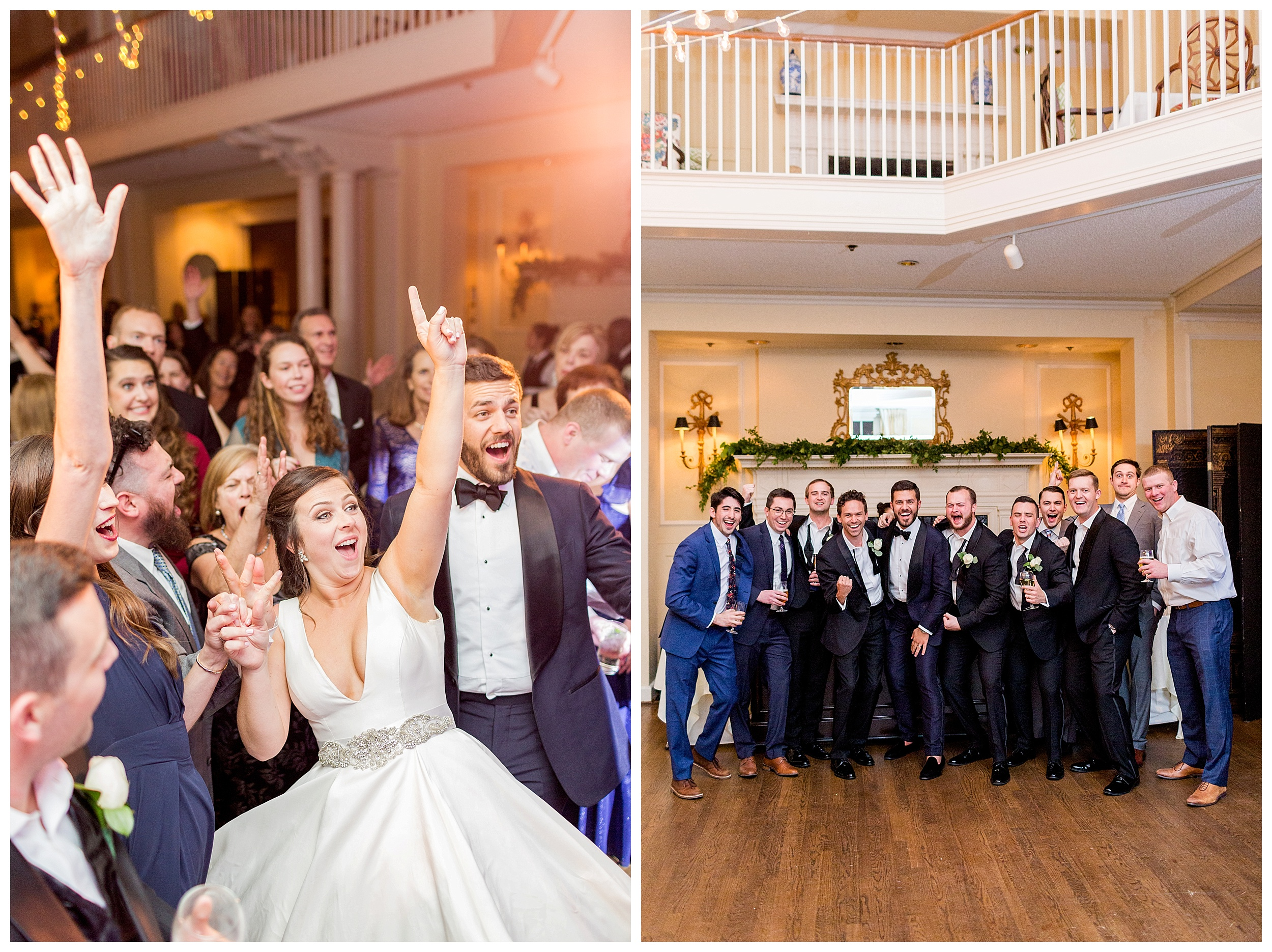 Country Club of Virginia Wedding | Richmond Wedding Photographer_0158.jpg