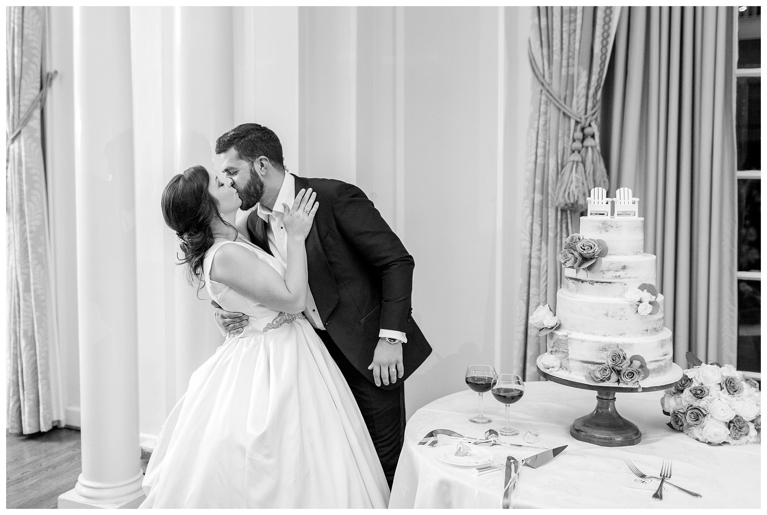 Country Club of Virginia Wedding | Richmond Wedding Photographer_0159.jpg