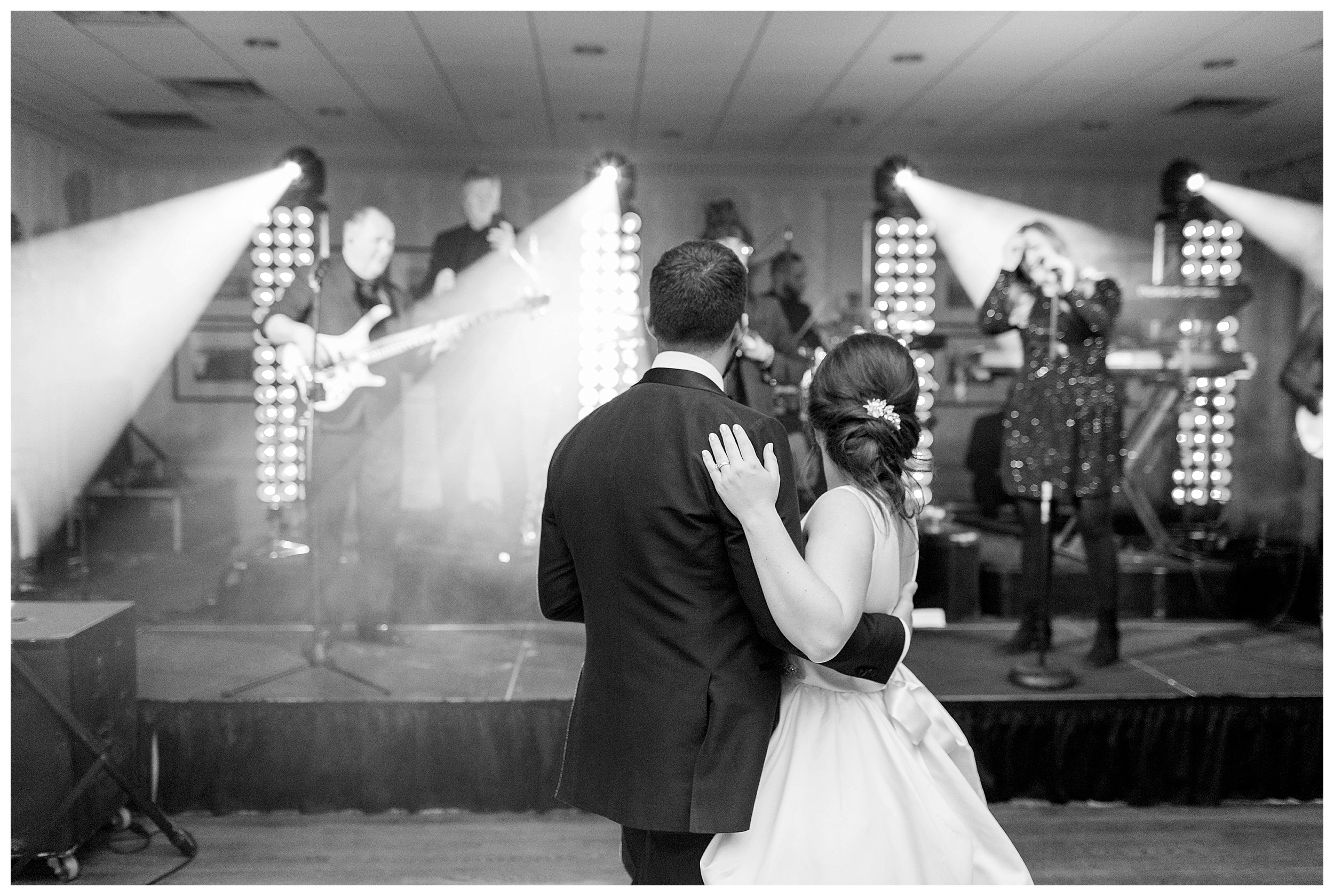 Country Club of Virginia Wedding | Richmond Wedding Photographer_0161.jpg