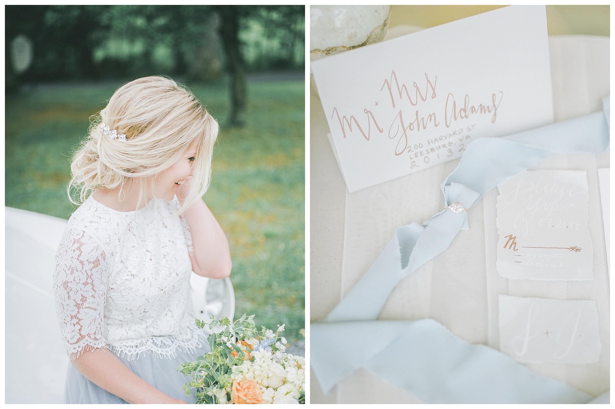 Rust Manor Wedding   Virginia Wedding Photographer Kir Tuben_0002.jpg