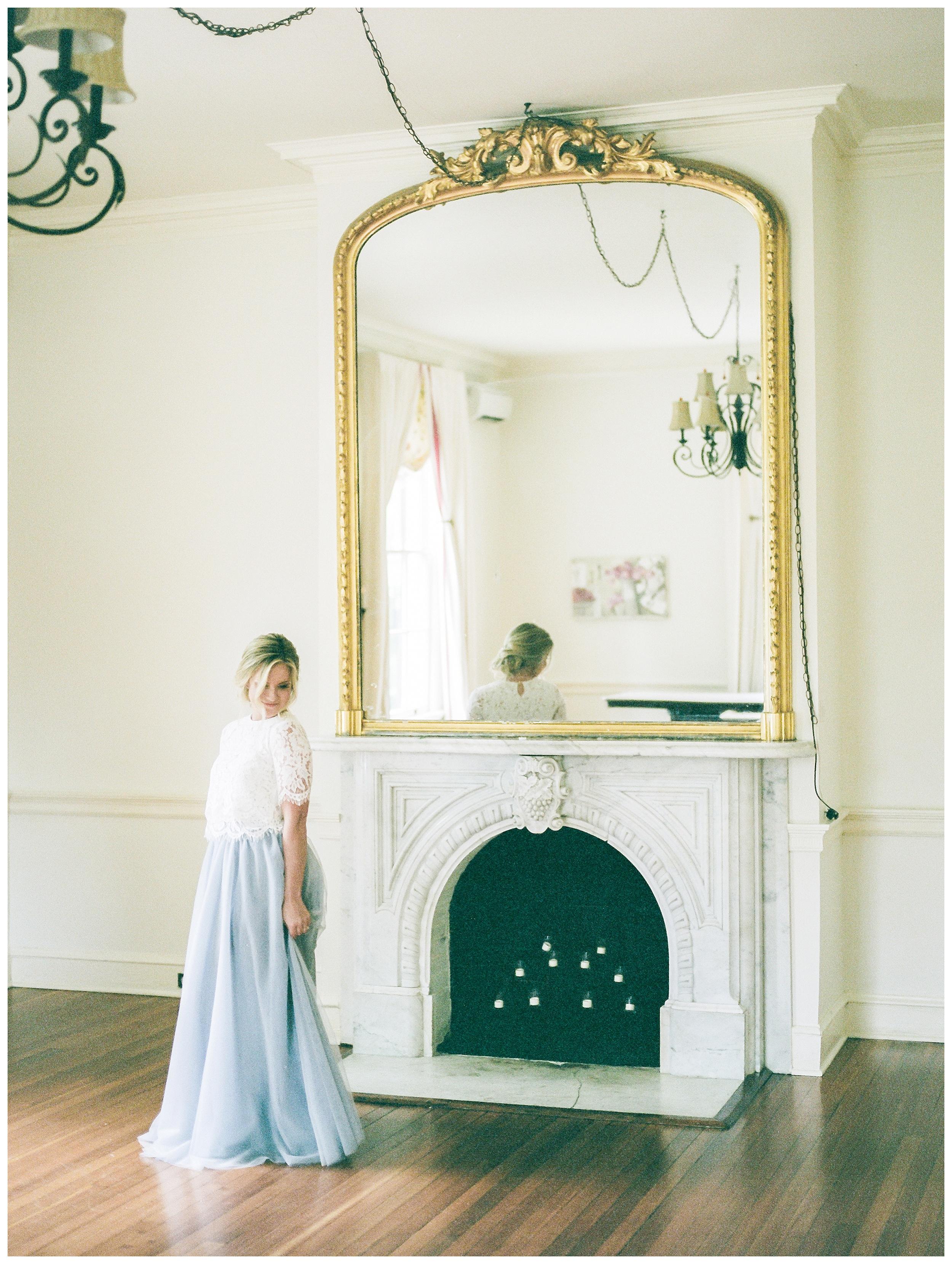 Rust Manor Wedding   Virginia Wedding Photographer Kir Tuben_0003.jpg