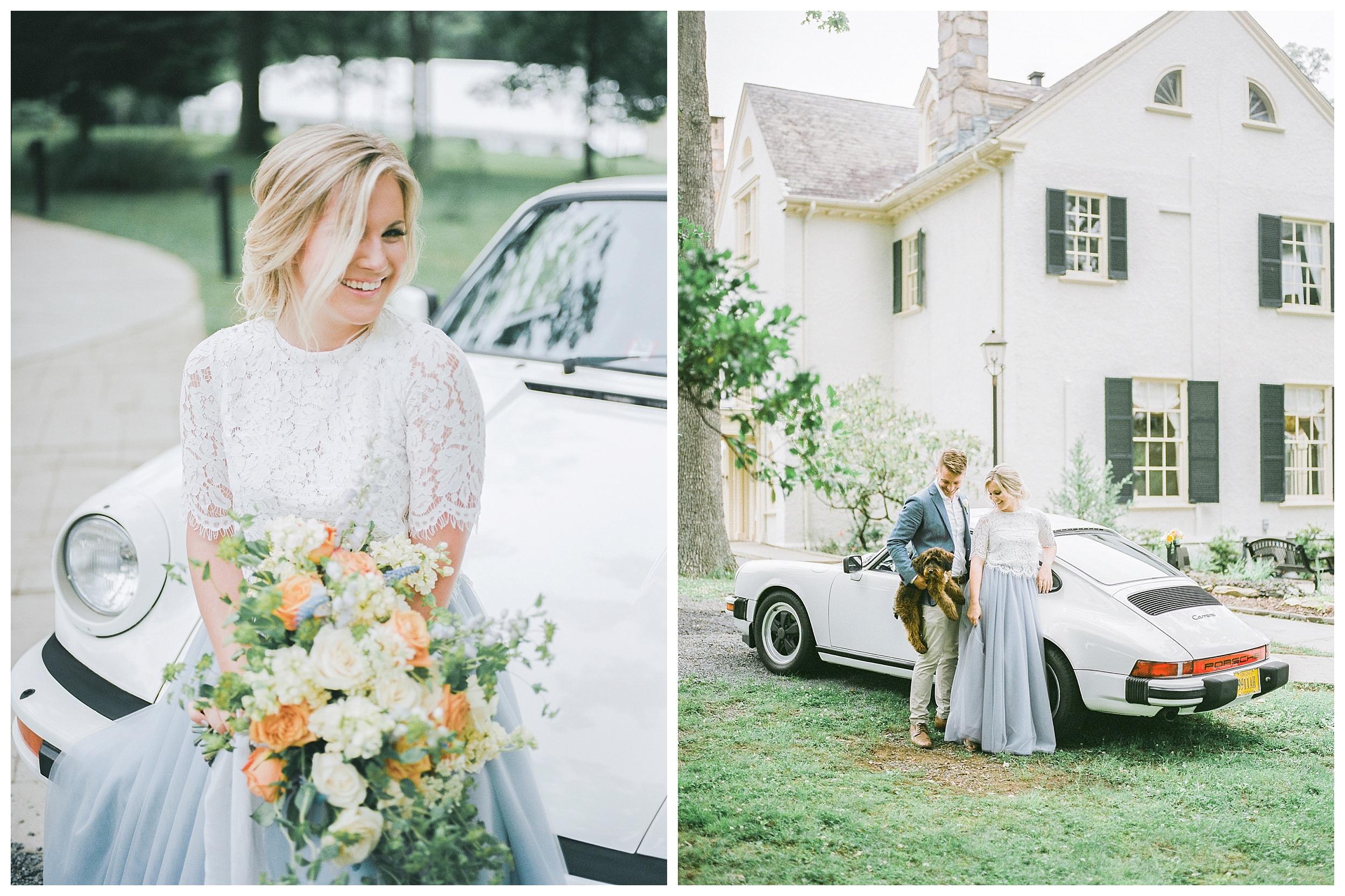 Rust Manor Wedding   Virginia Wedding Photographer Kir Tuben_0006.jpg