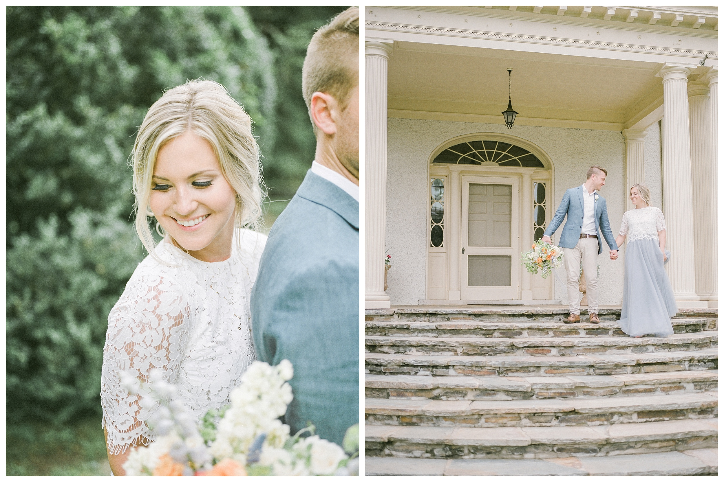 Rust Manor Wedding   Virginia Wedding Photographer Kir Tuben_0012.jpg