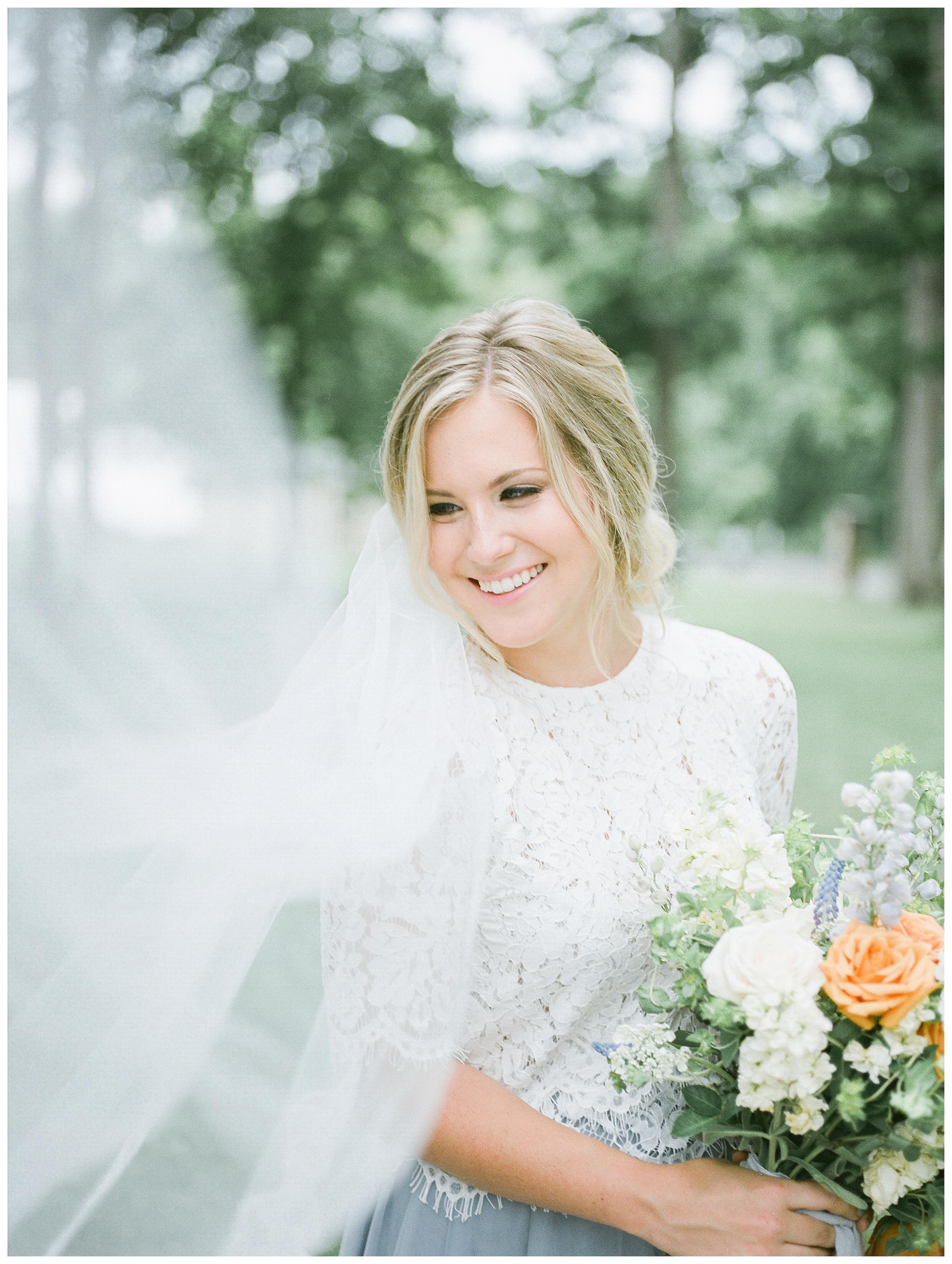 Rust Manor Wedding   Virginia Wedding Photographer Kir Tuben_0011.jpg