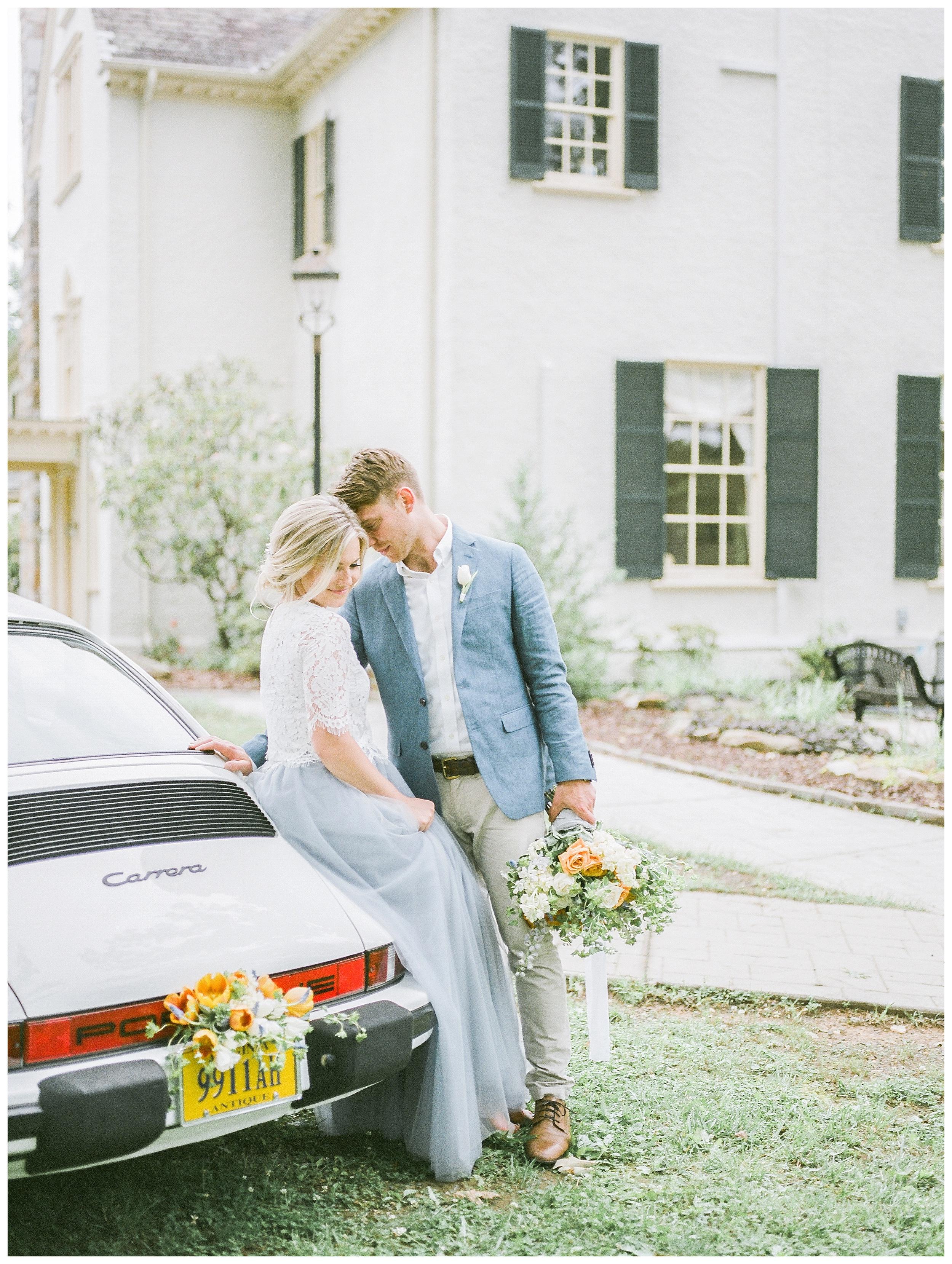 Rust Manor Wedding   Virginia Wedding Photographer Kir Tuben_0013.jpg