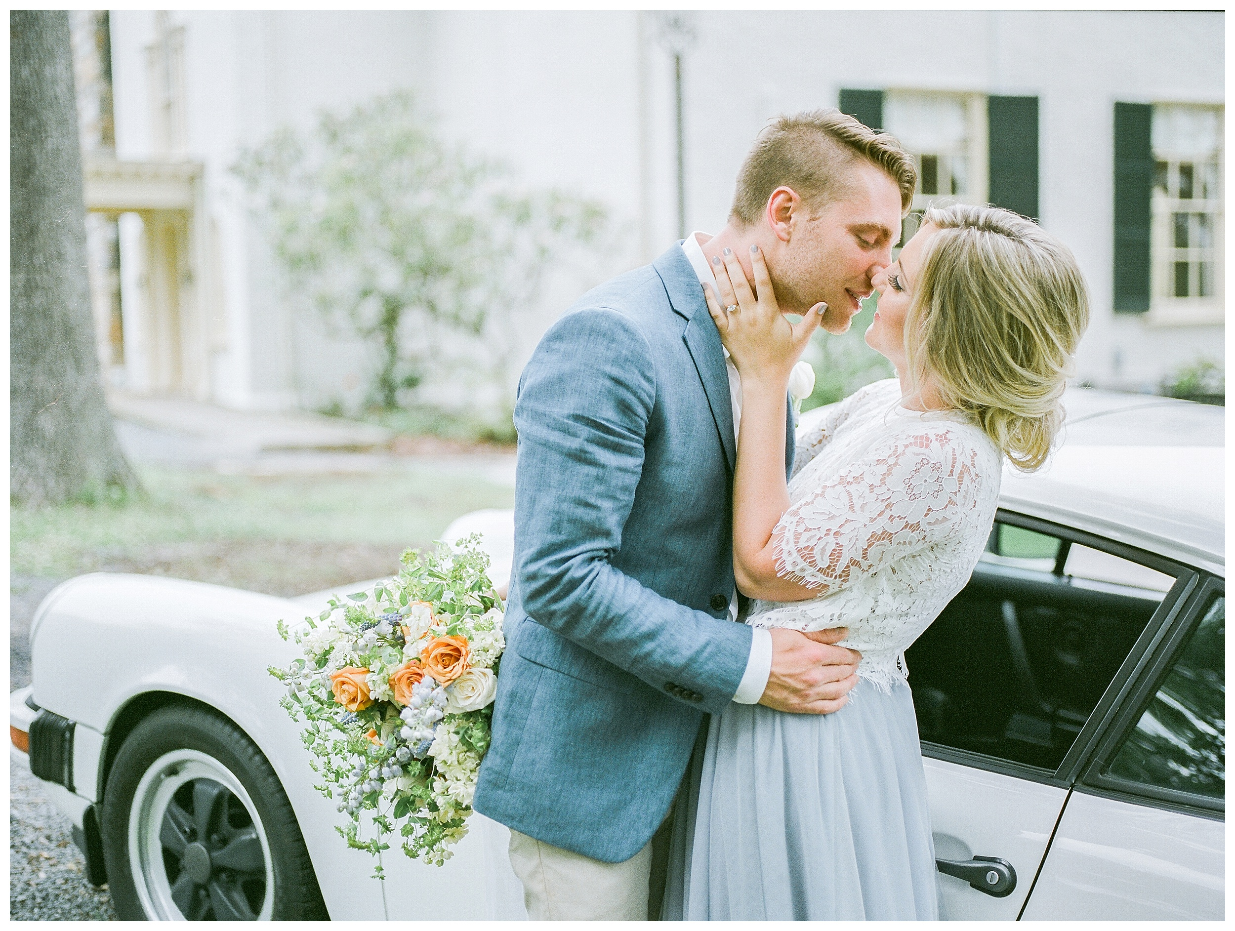 Rust Manor Wedding   Virginia Wedding Photographer Kir Tuben_0015.jpg
