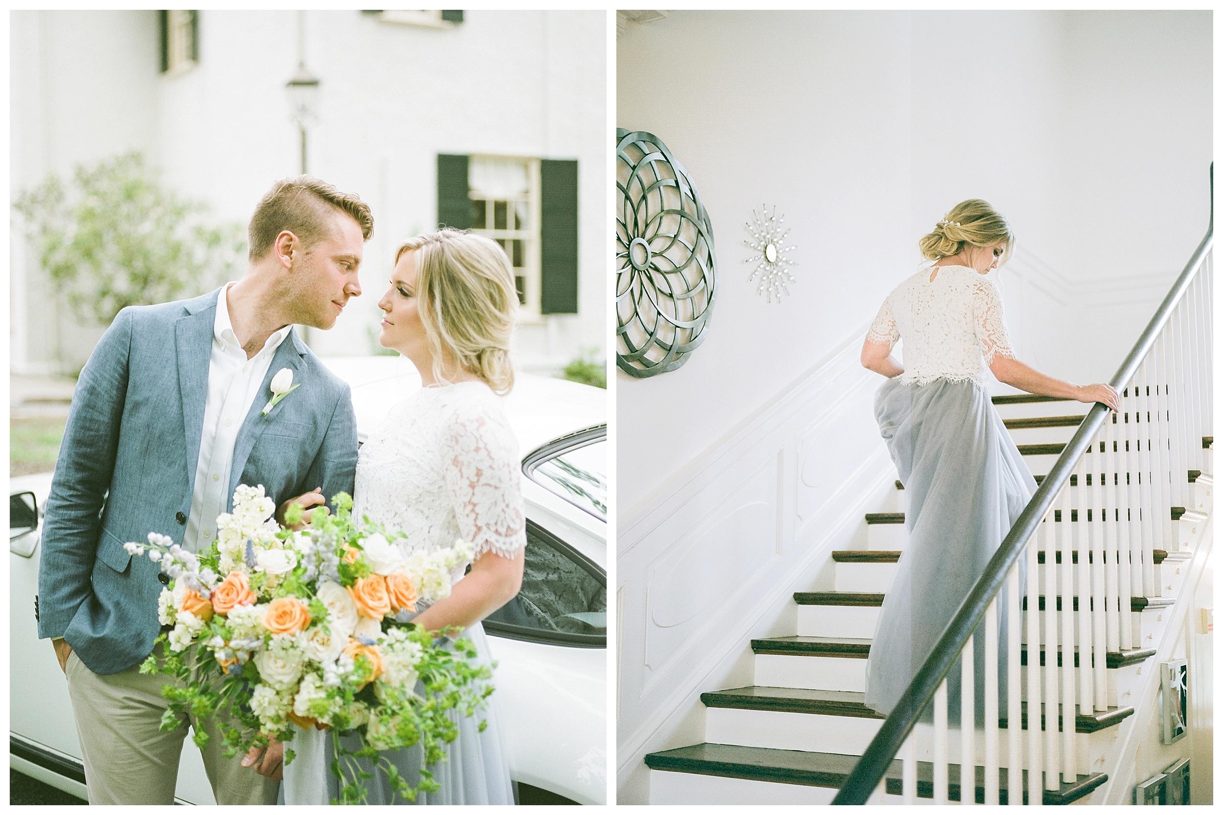 Rust Manor Wedding   Virginia Wedding Photographer Kir Tuben_0018.jpg