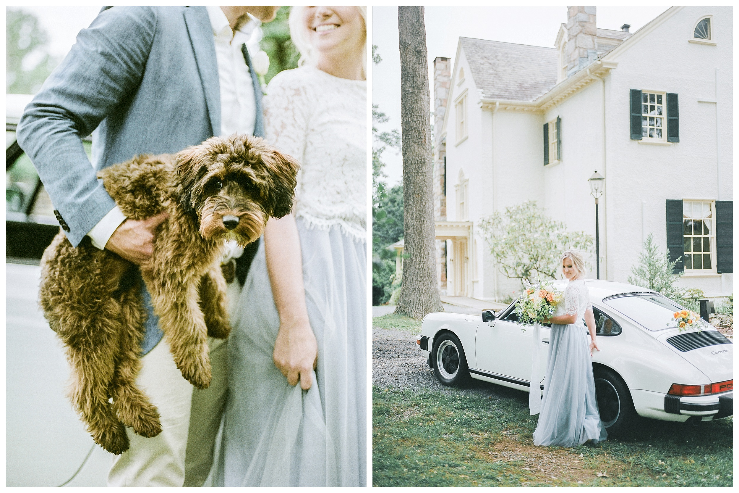 Rust Manor Wedding   Virginia Wedding Photographer Kir Tuben_0021.jpg
