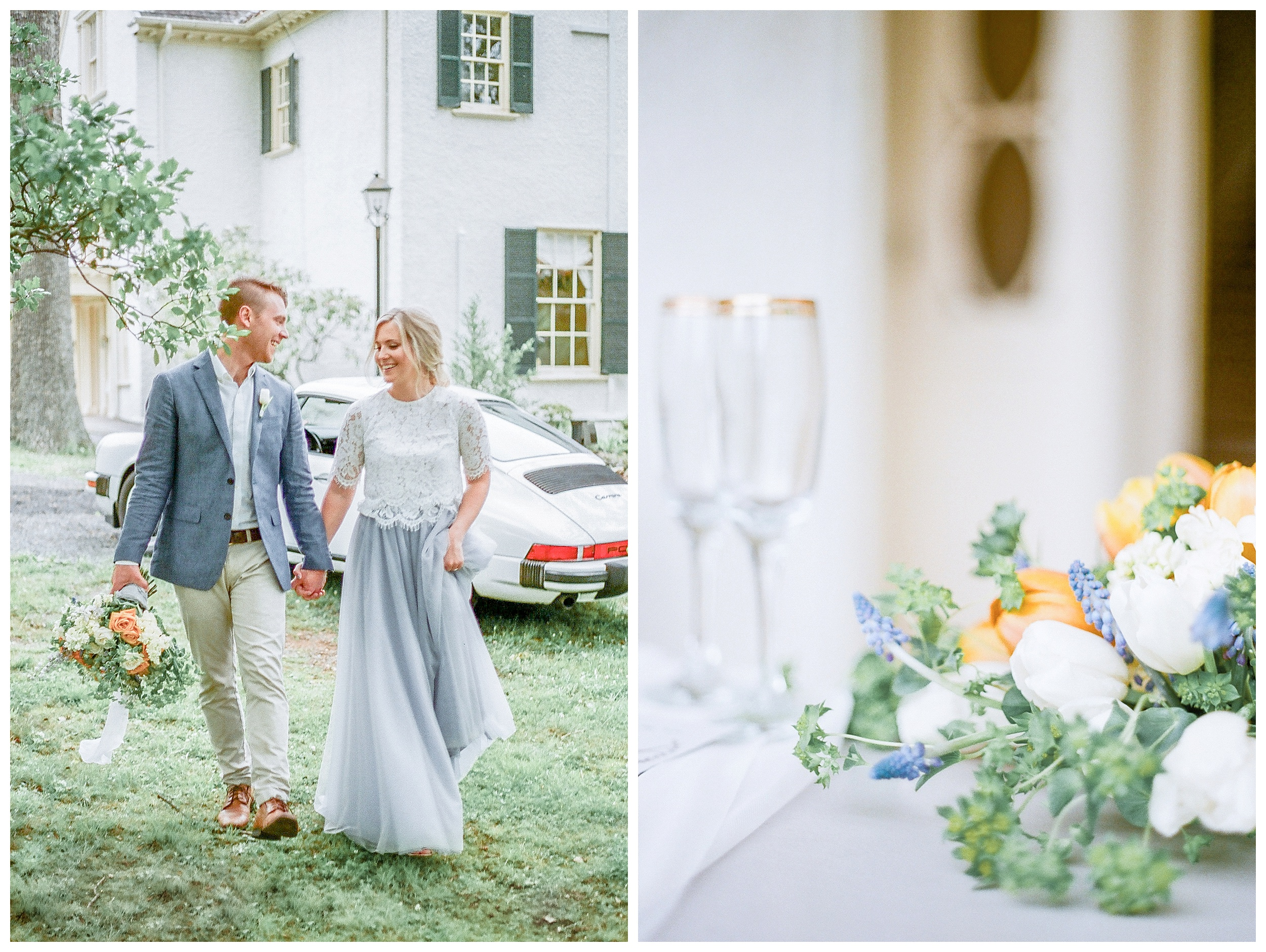 Rust Manor Wedding   Virginia Wedding Photographer Kir Tuben_0023.jpg