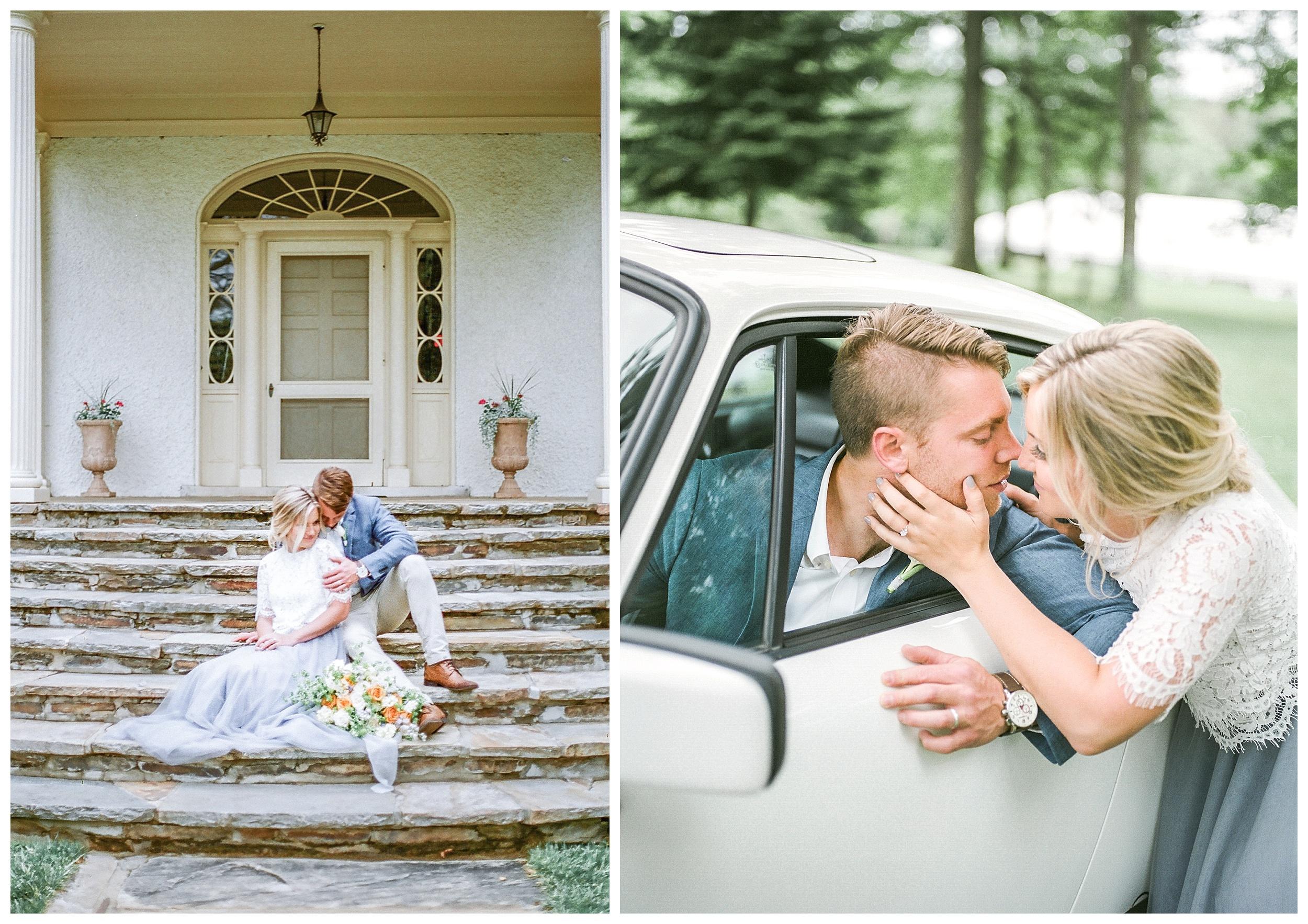 Rust Manor Wedding   Virginia Wedding Photographer Kir Tuben_0025.jpg