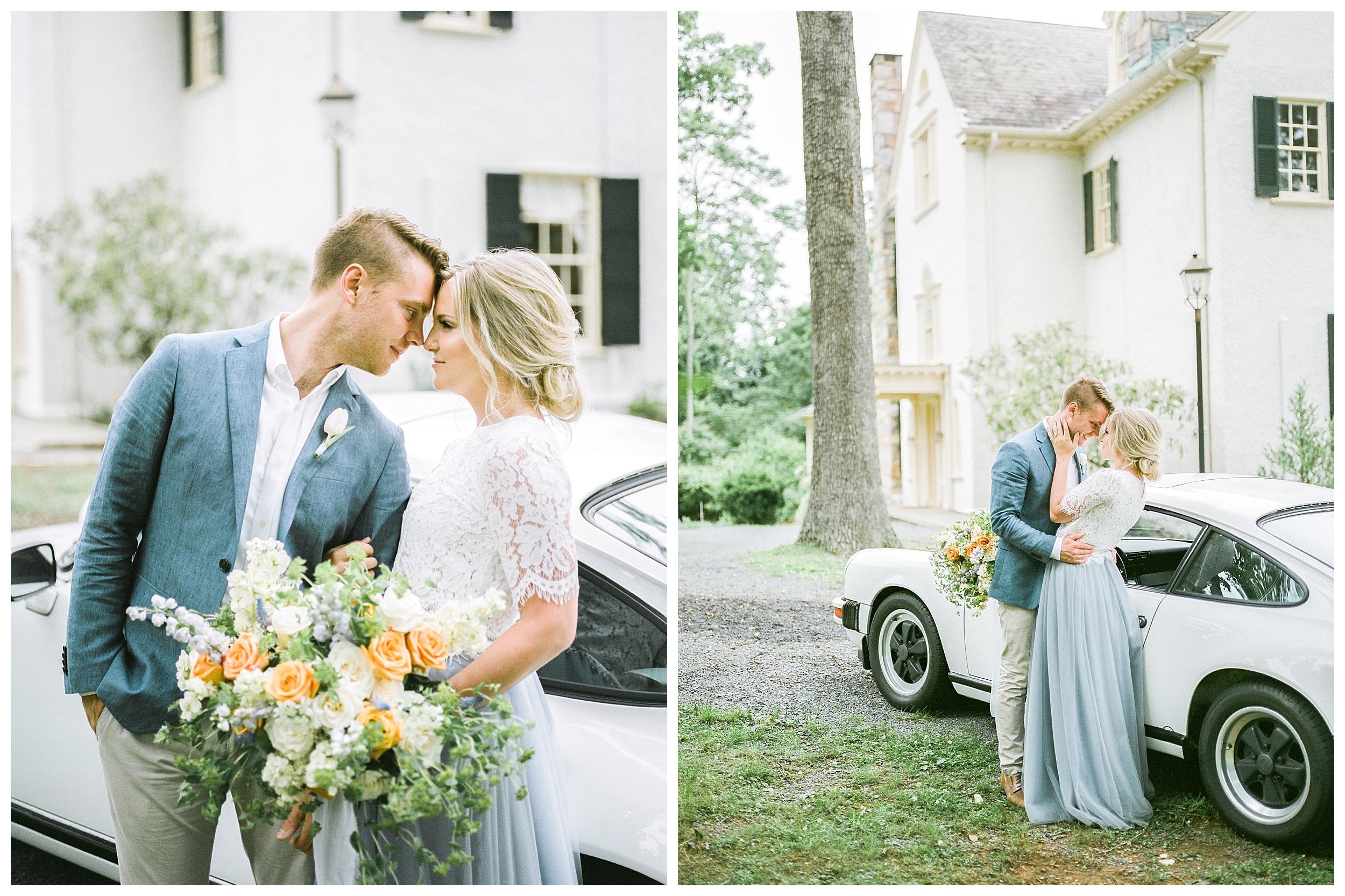 Rust Manor Wedding   Virginia Wedding Photographer Kir Tuben_0029.jpg