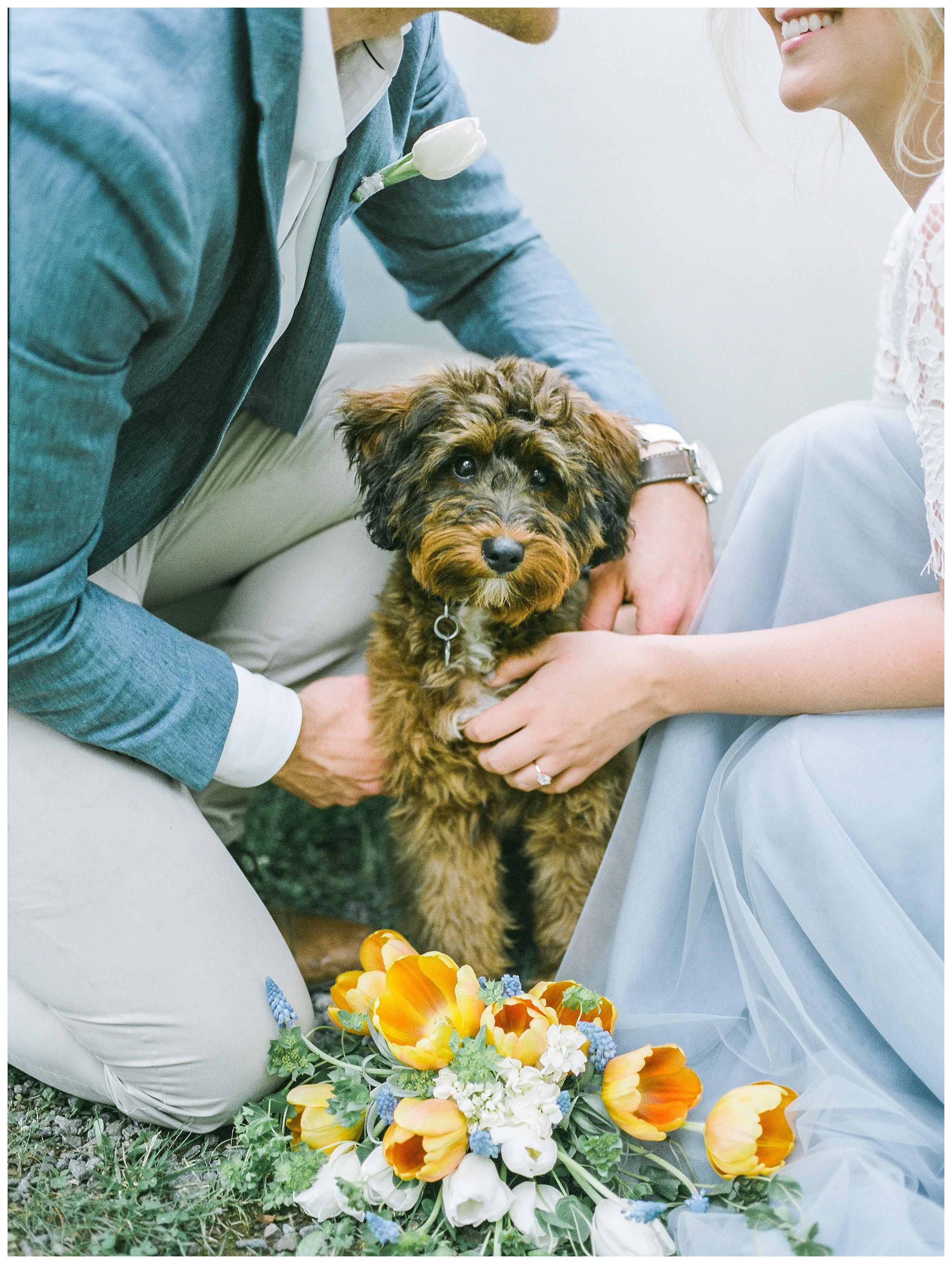 Rust Manor Wedding   Virginia Wedding Photographer Kir Tuben_0028.jpg