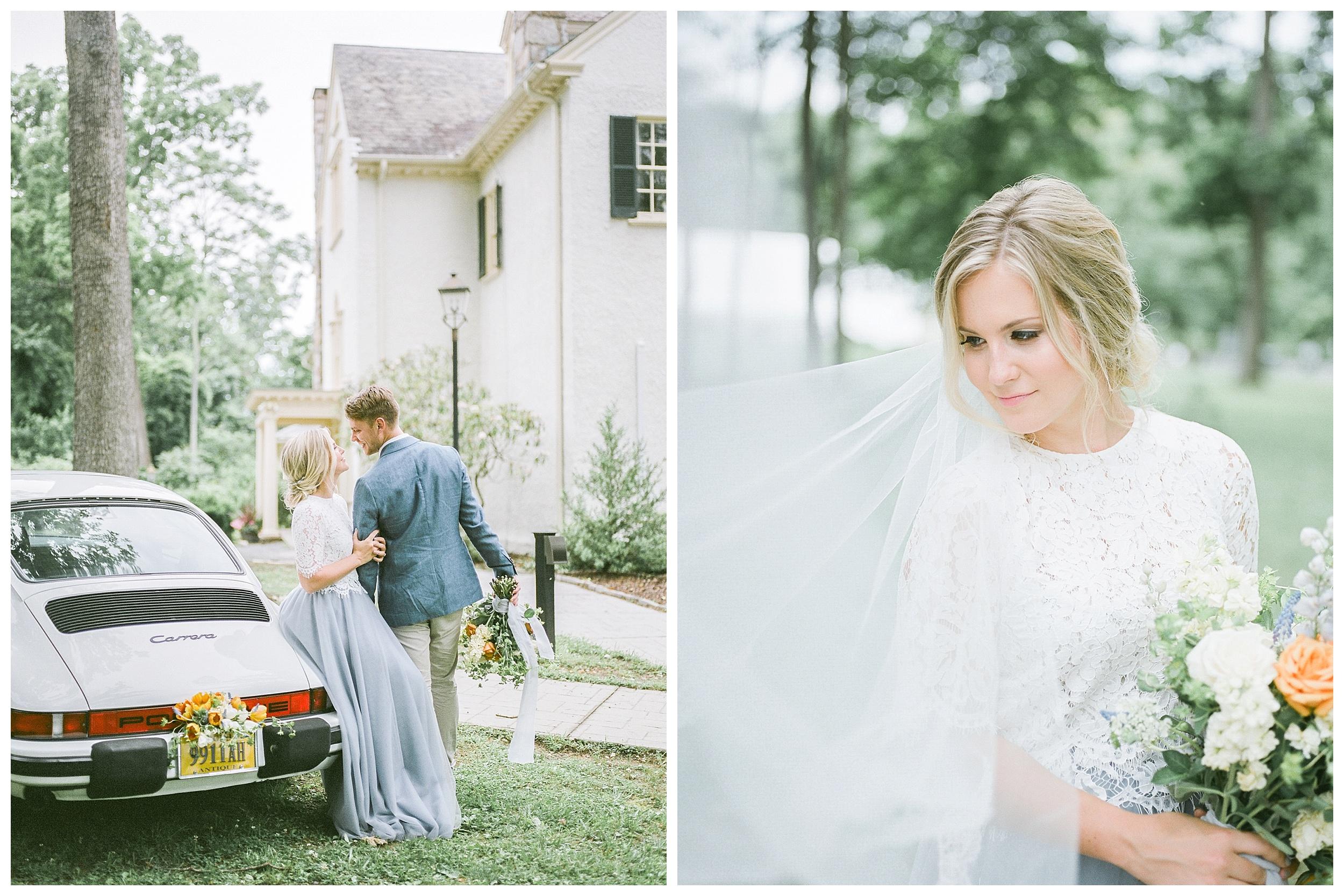 Rust Manor Wedding   Virginia Wedding Photographer Kir Tuben_0031.jpg