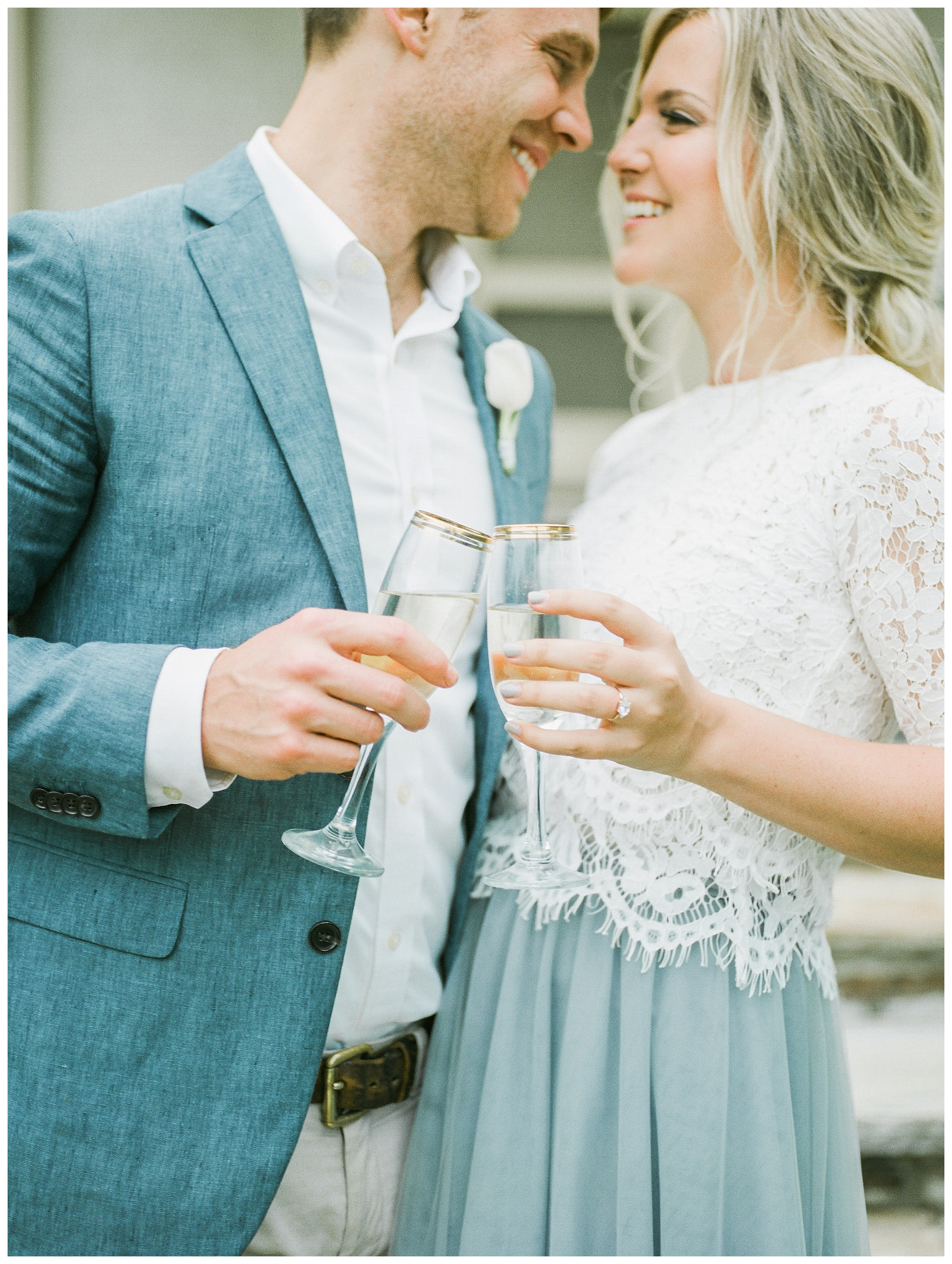 Rust Manor Wedding   Virginia Wedding Photographer Kir Tuben_0038.jpg