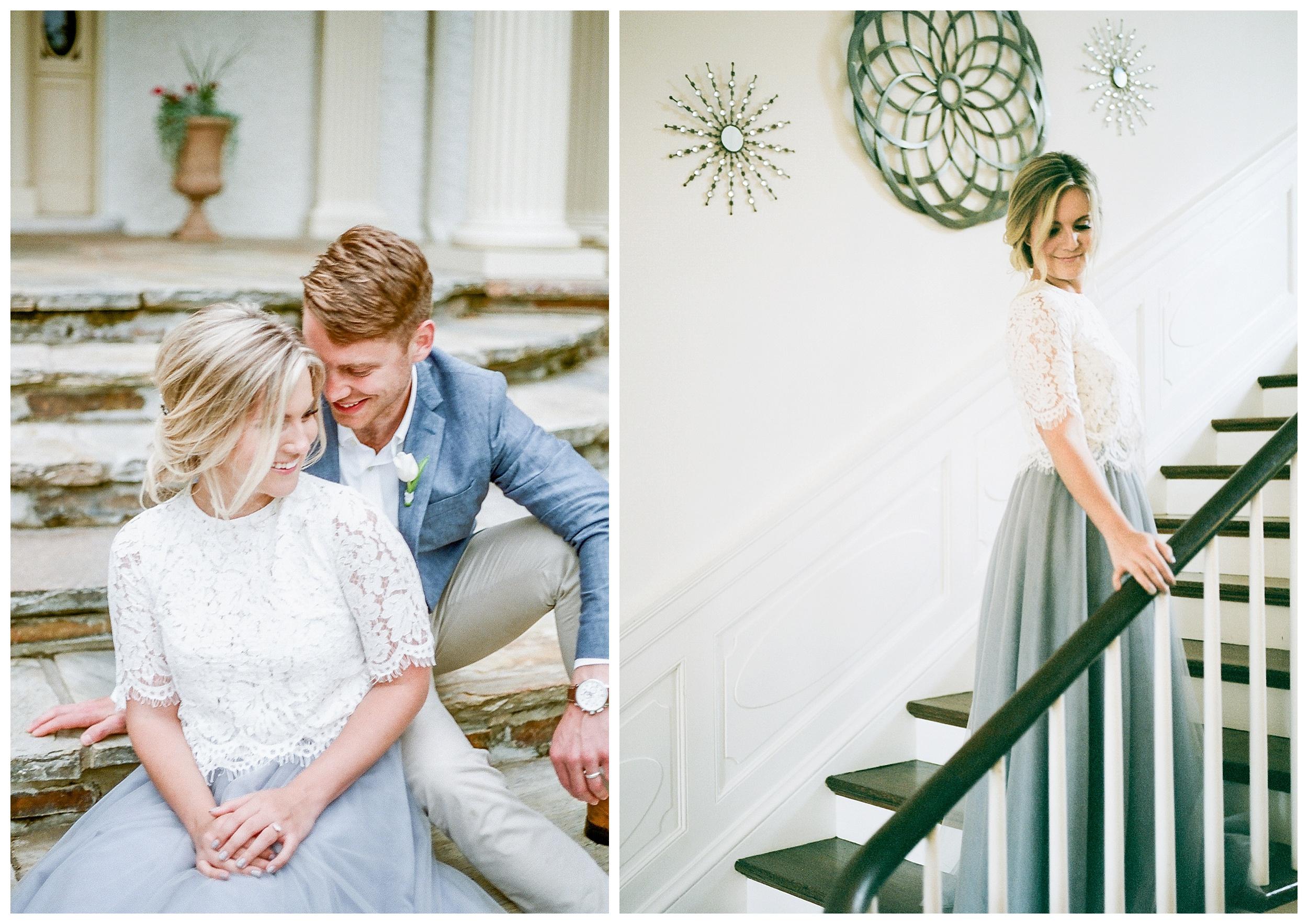 Rust Manor Wedding   Virginia Wedding Photographer Kir Tuben_0043.jpg
