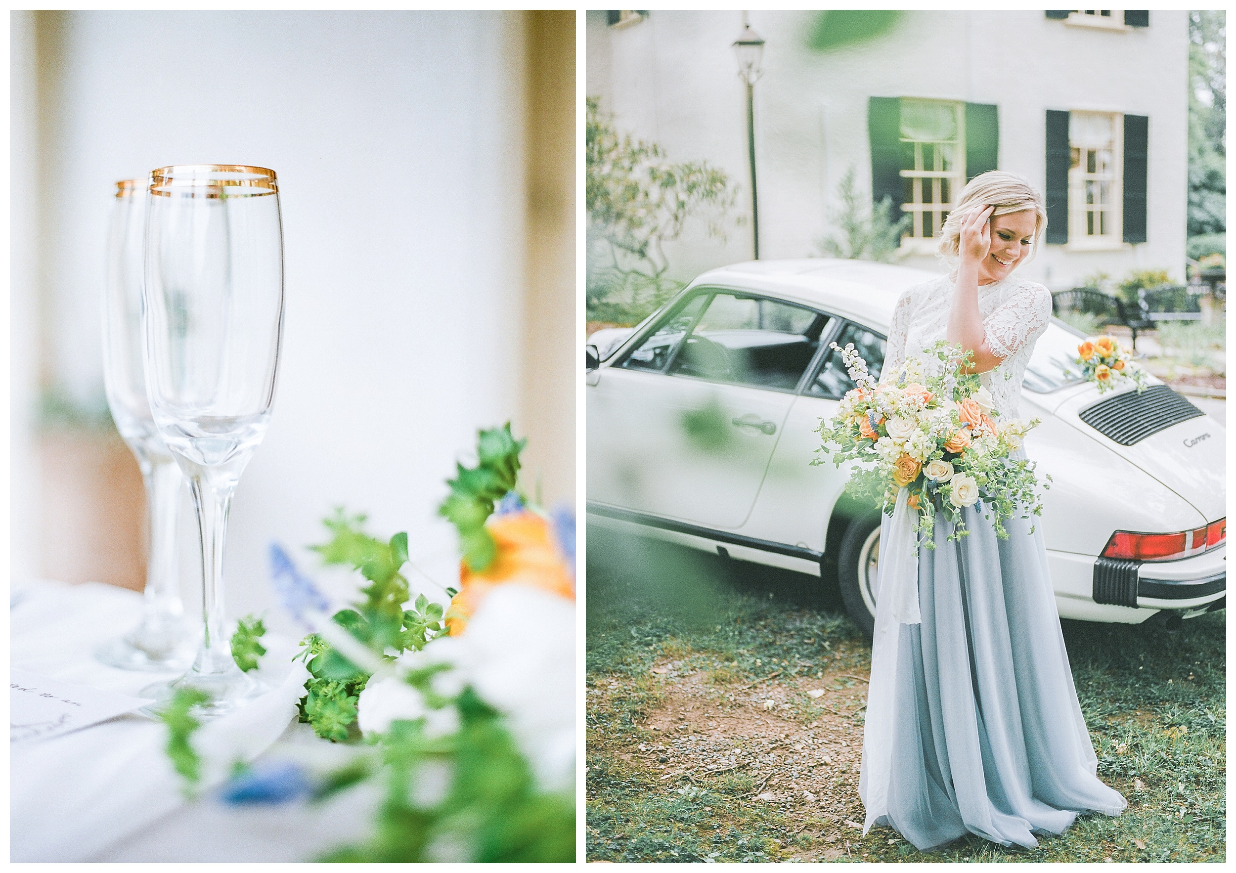 Rust Manor Wedding   Virginia Wedding Photographer Kir Tuben_0045.jpg
