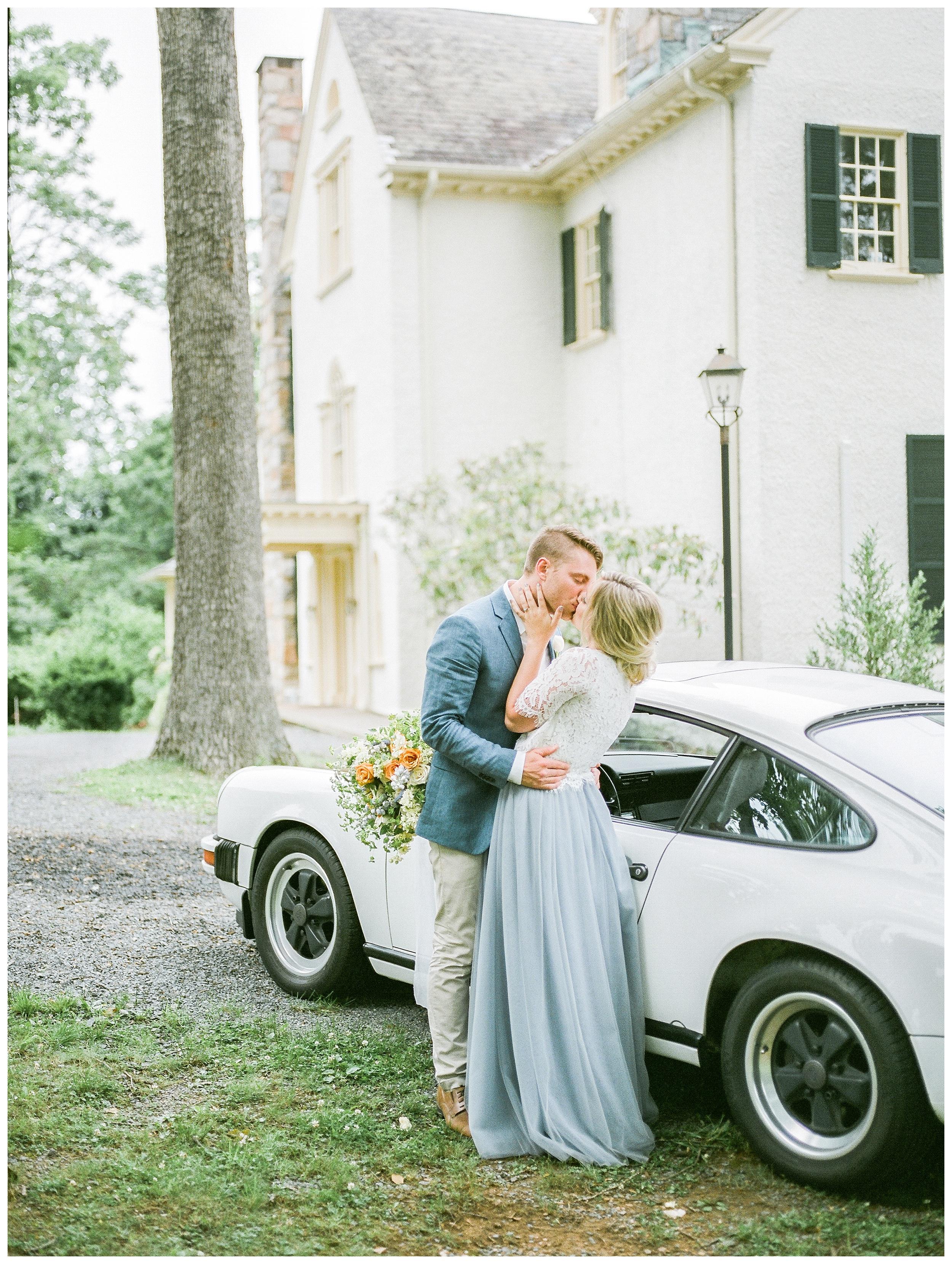 Rust Manor Wedding   Virginia Wedding Photographer Kir Tuben_0044.jpg