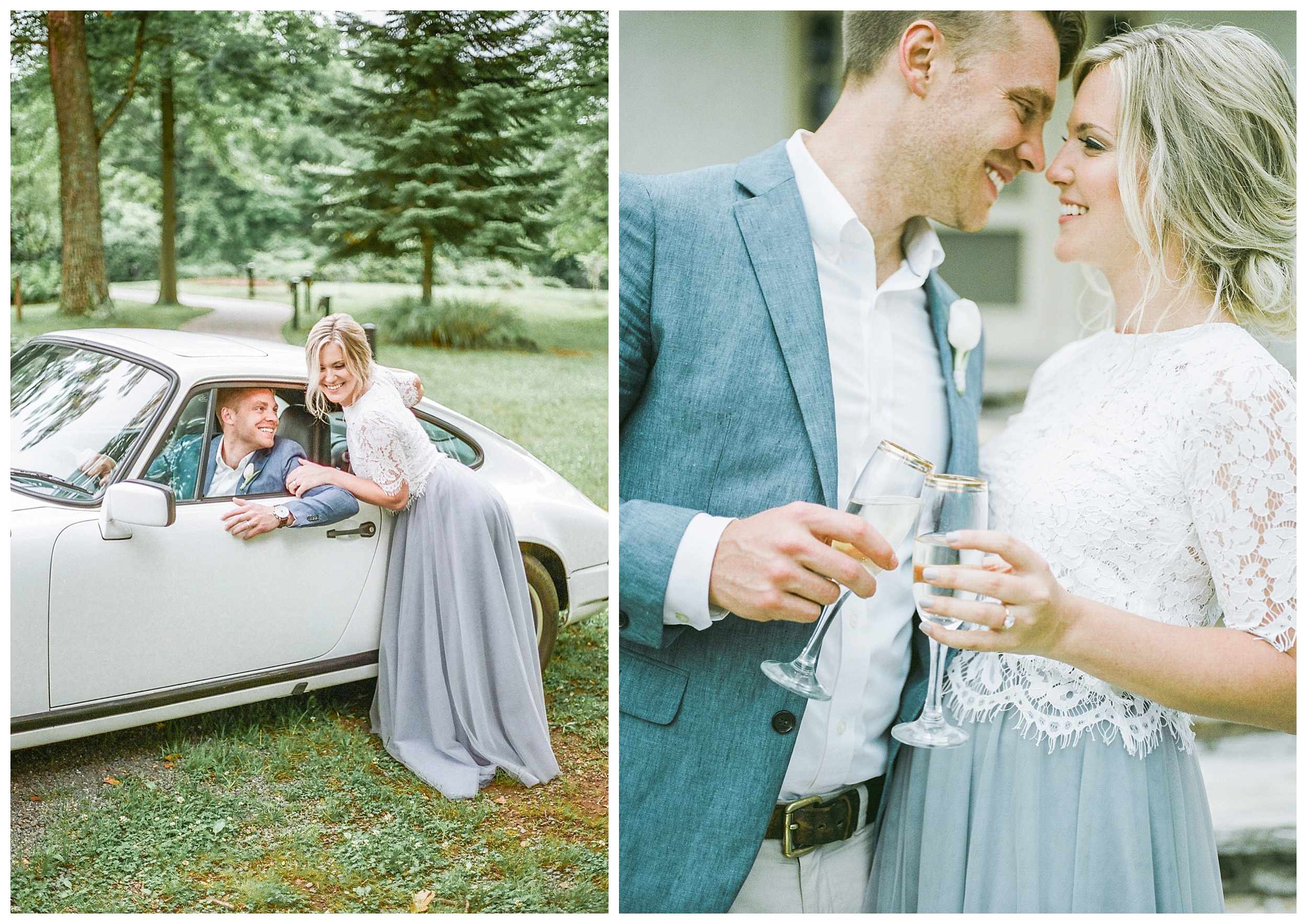 Rust Manor Wedding   Virginia Wedding Photographer Kir Tuben_0047.jpg