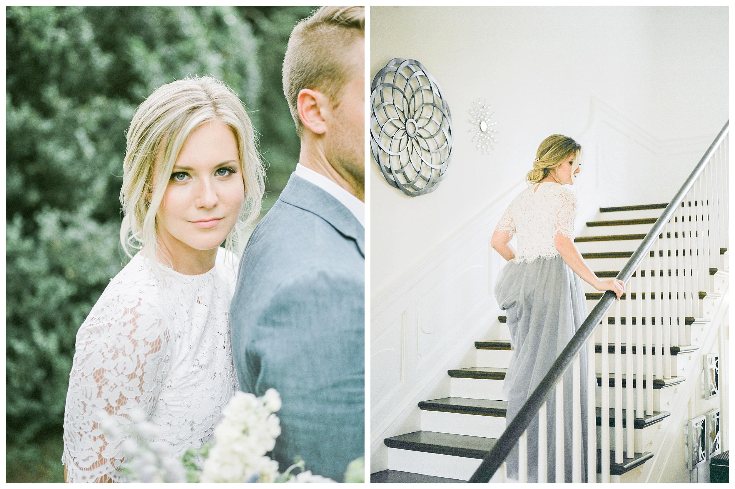 Rust Manor Wedding   Virginia Wedding Photographer Kir Tuben_0049.jpg