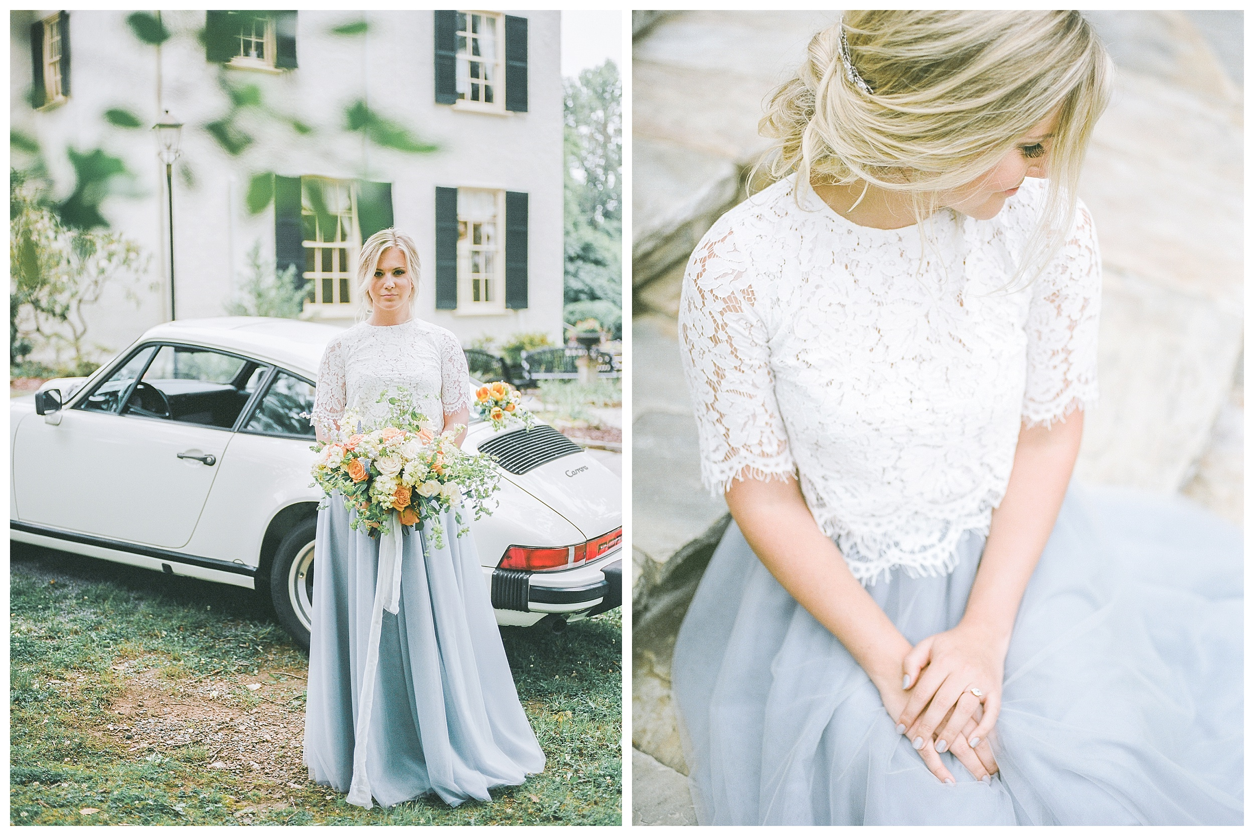 Rust Manor Wedding   Virginia Wedding Photographer Kir Tuben_0051.jpg
