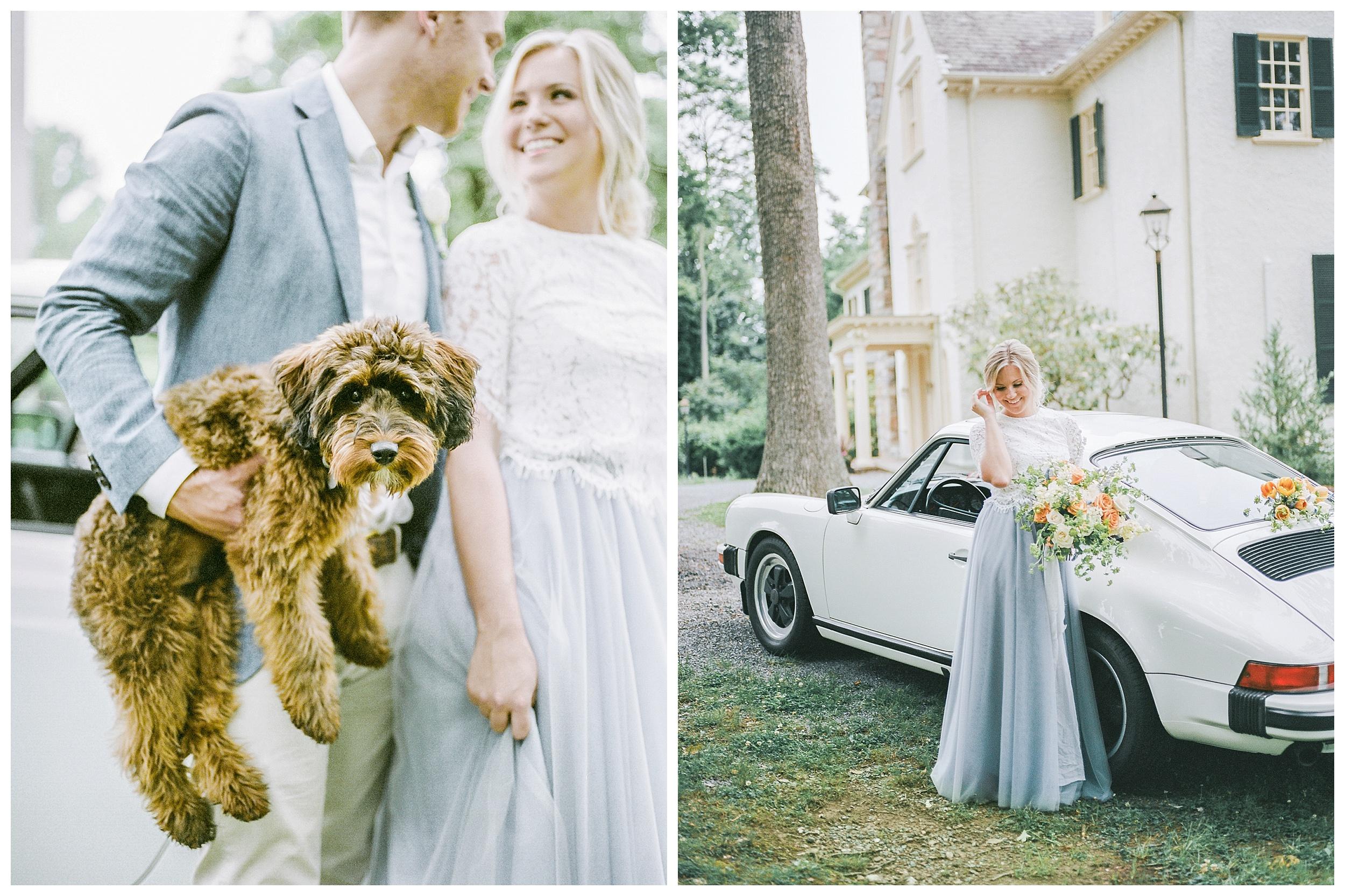 Rust Manor Wedding   Virginia Wedding Photographer Kir Tuben_0053.jpg