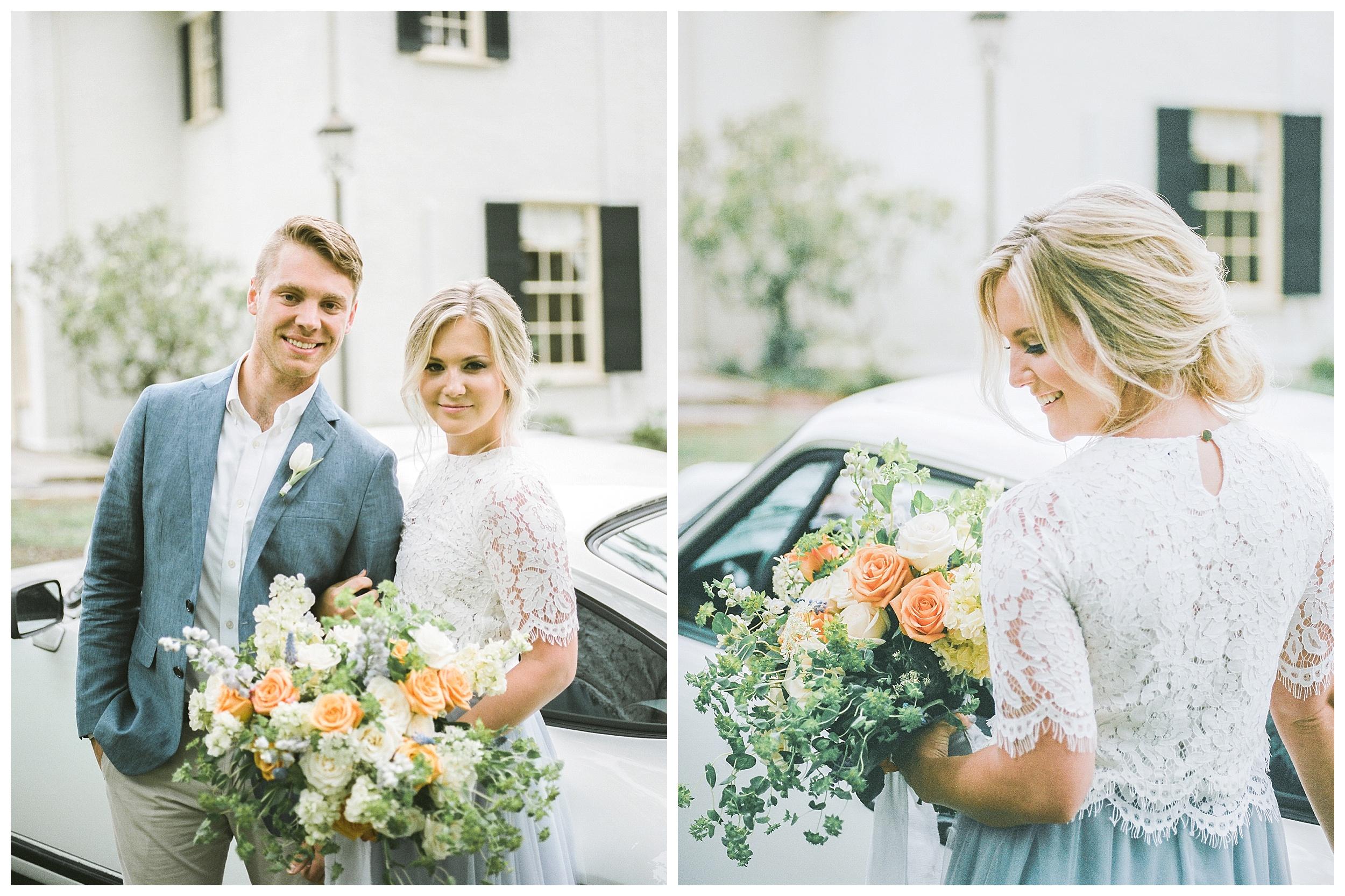 Rust Manor Wedding   Virginia Wedding Photographer Kir Tuben_0055.jpg