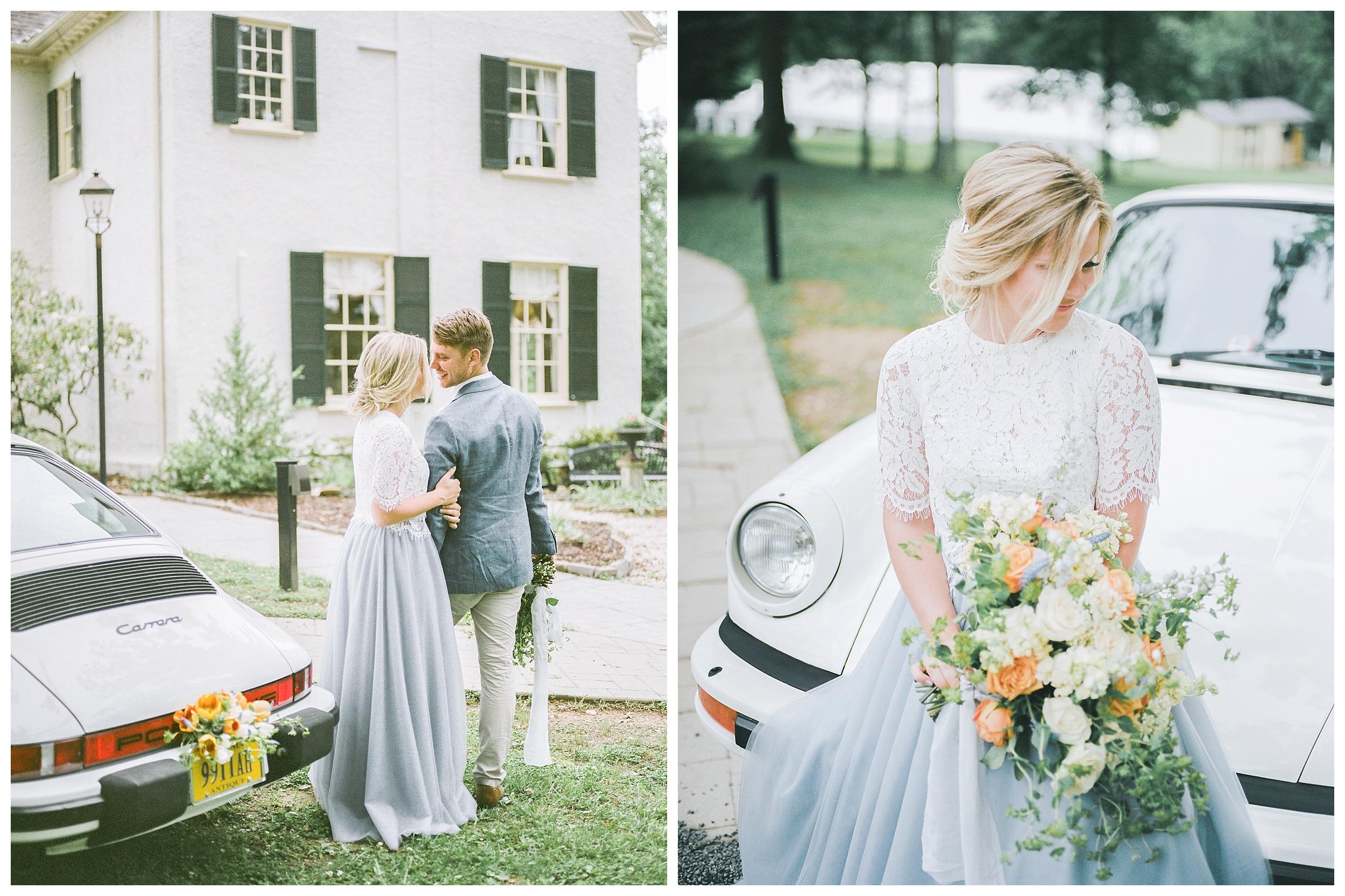 Rust Manor Wedding   Virginia Wedding Photographer Kir Tuben_0057.jpg