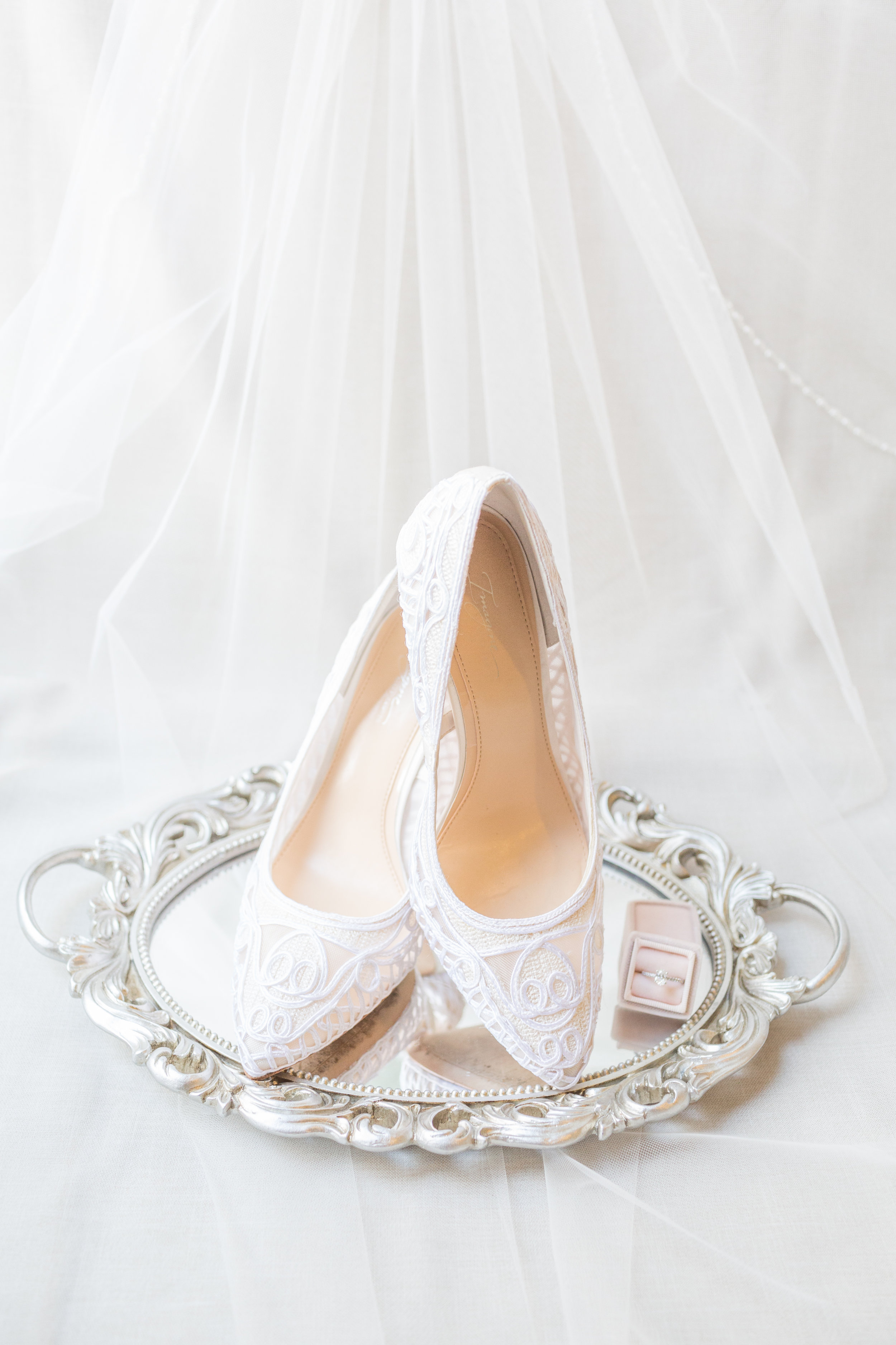 Ross Wedding Blog-8.jpg