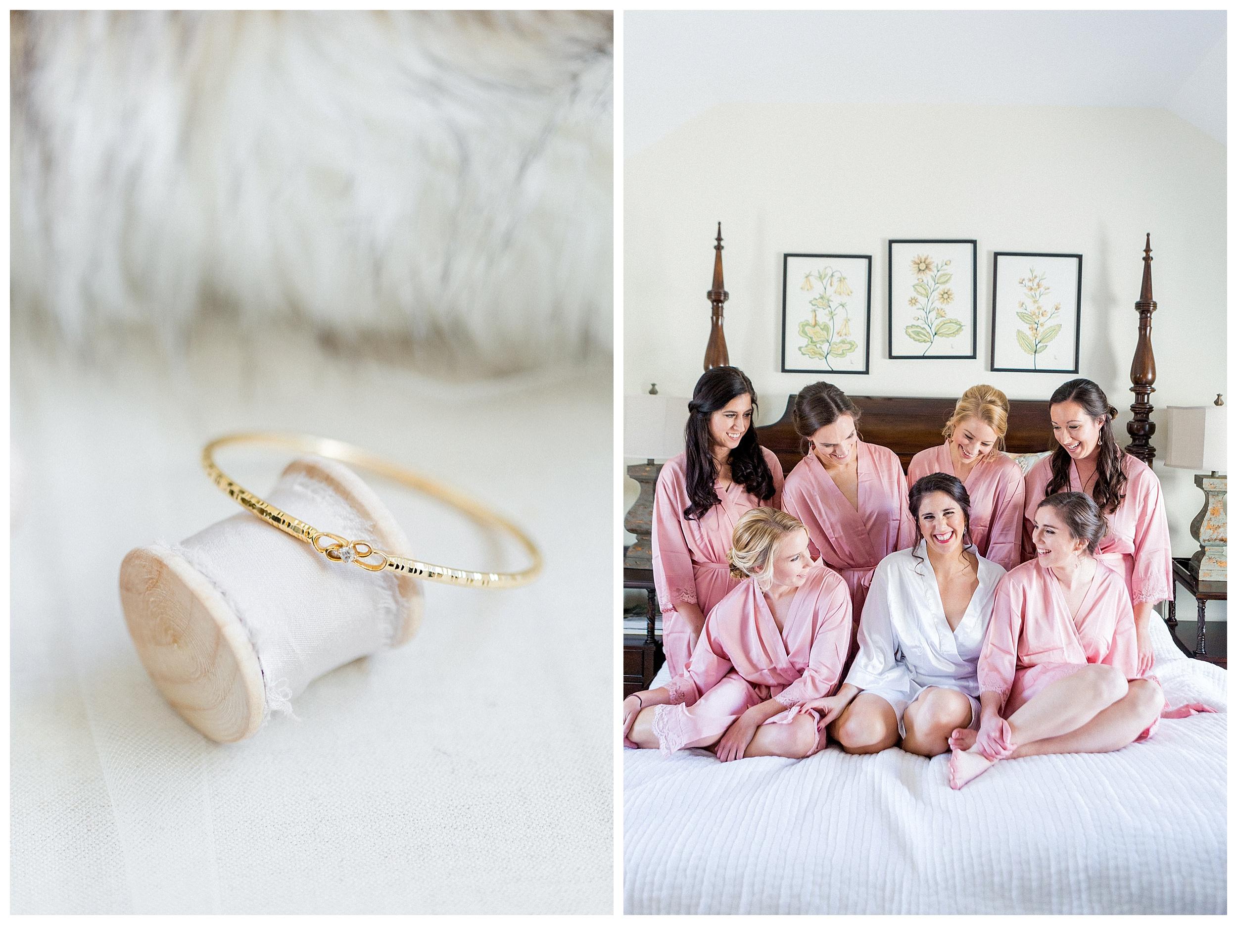 Stone Tower Winery Wedding | Virginia Winter Wedding | VA Wedding Photographer Kir Tuben_0002.jpg