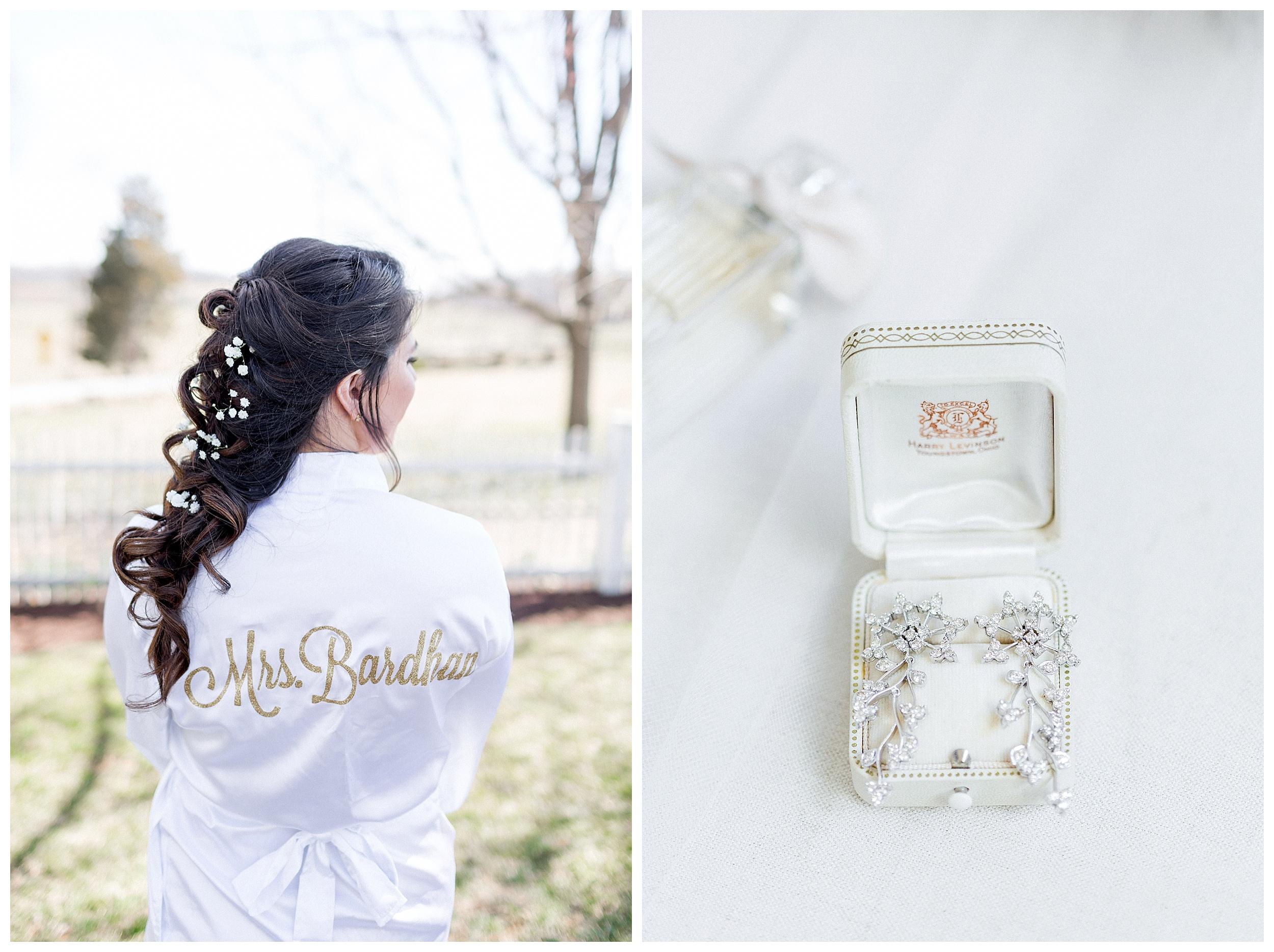 Stone Tower Winery Wedding | Virginia Winter Wedding | VA Wedding Photographer Kir Tuben_0004.jpg