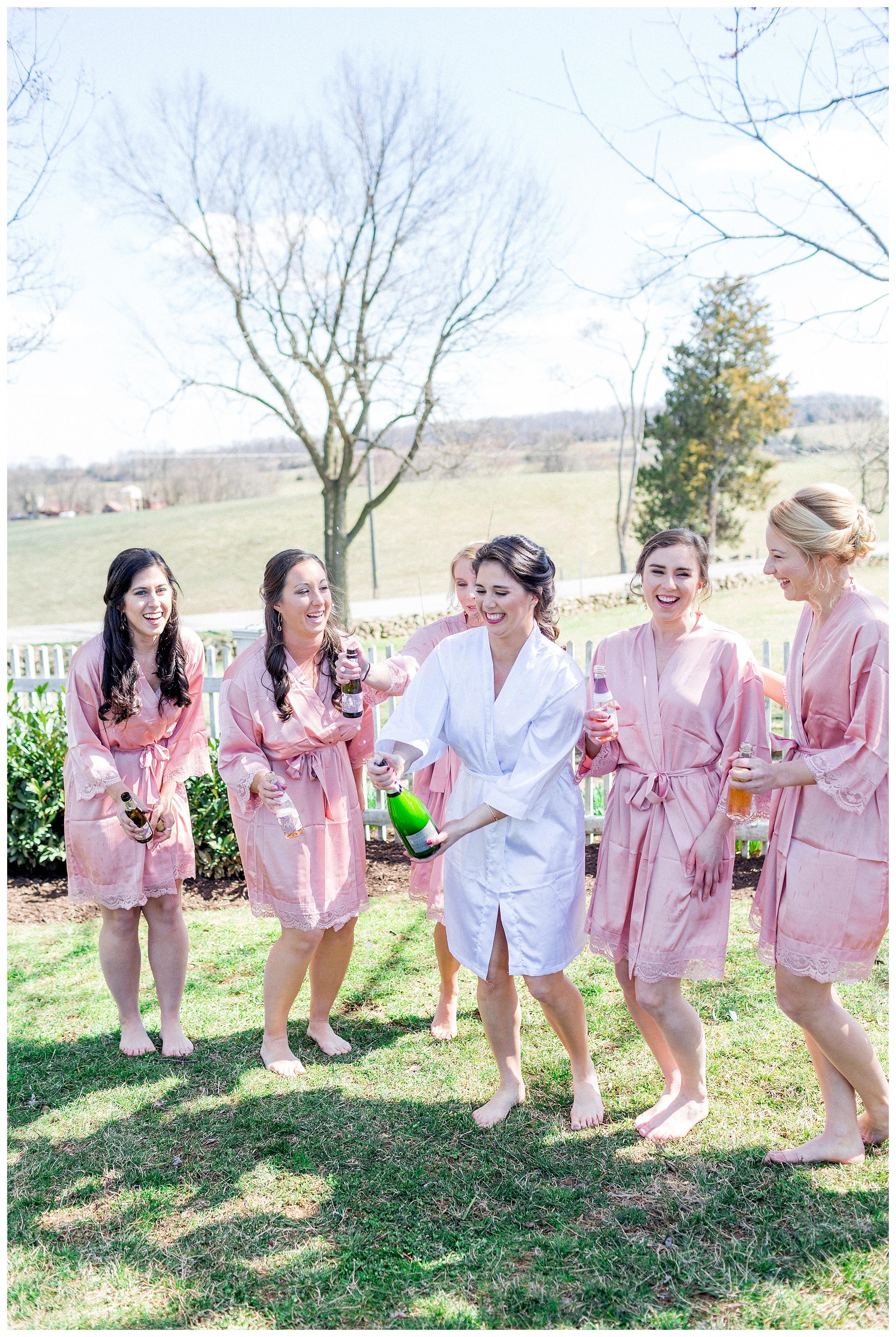 Stone Tower Winery Wedding | Virginia Winter Wedding | VA Wedding Photographer Kir Tuben_0011.jpg