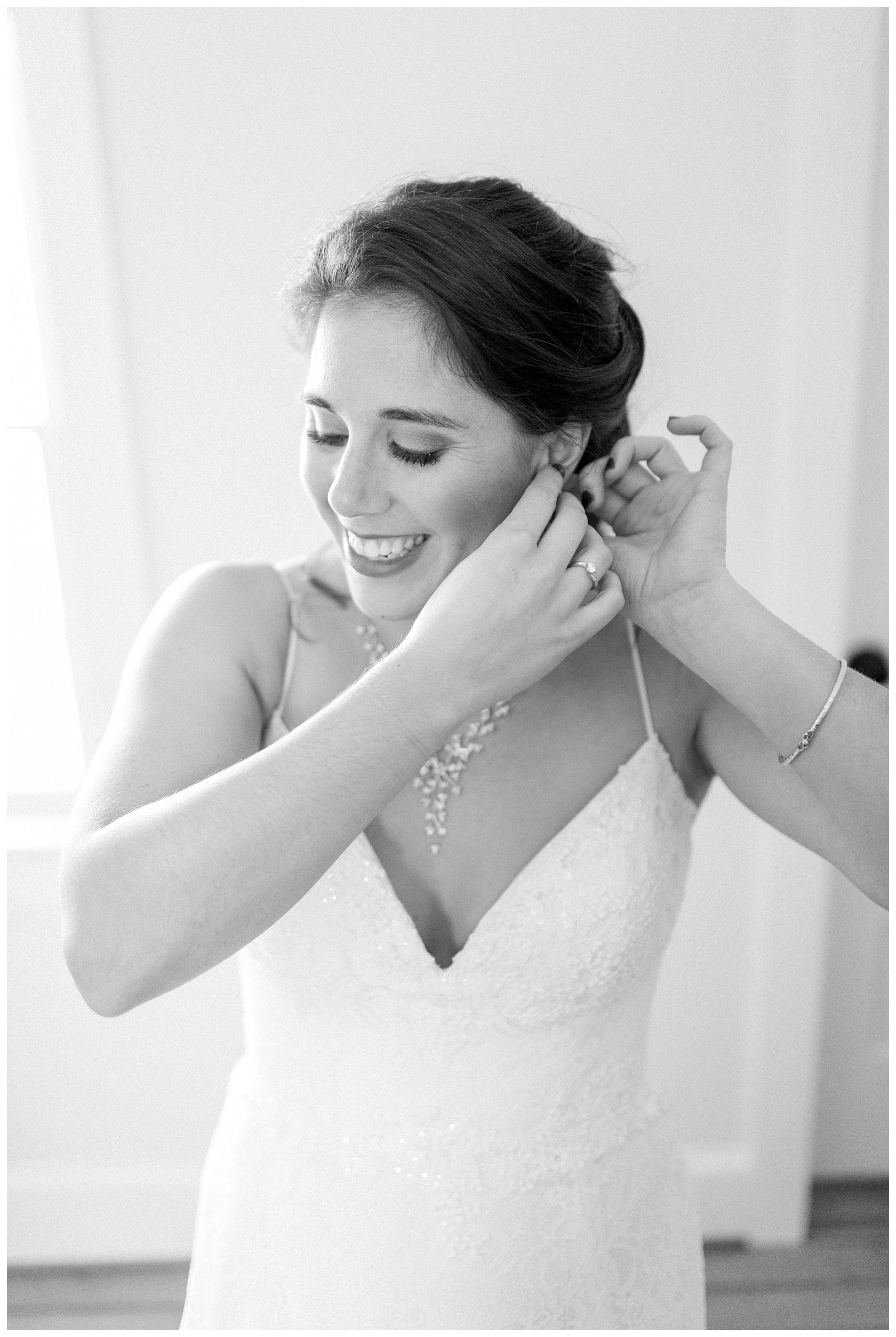 Stone Tower Winery Wedding | Virginia Winter Wedding | VA Wedding Photographer Kir Tuben_0023.jpg