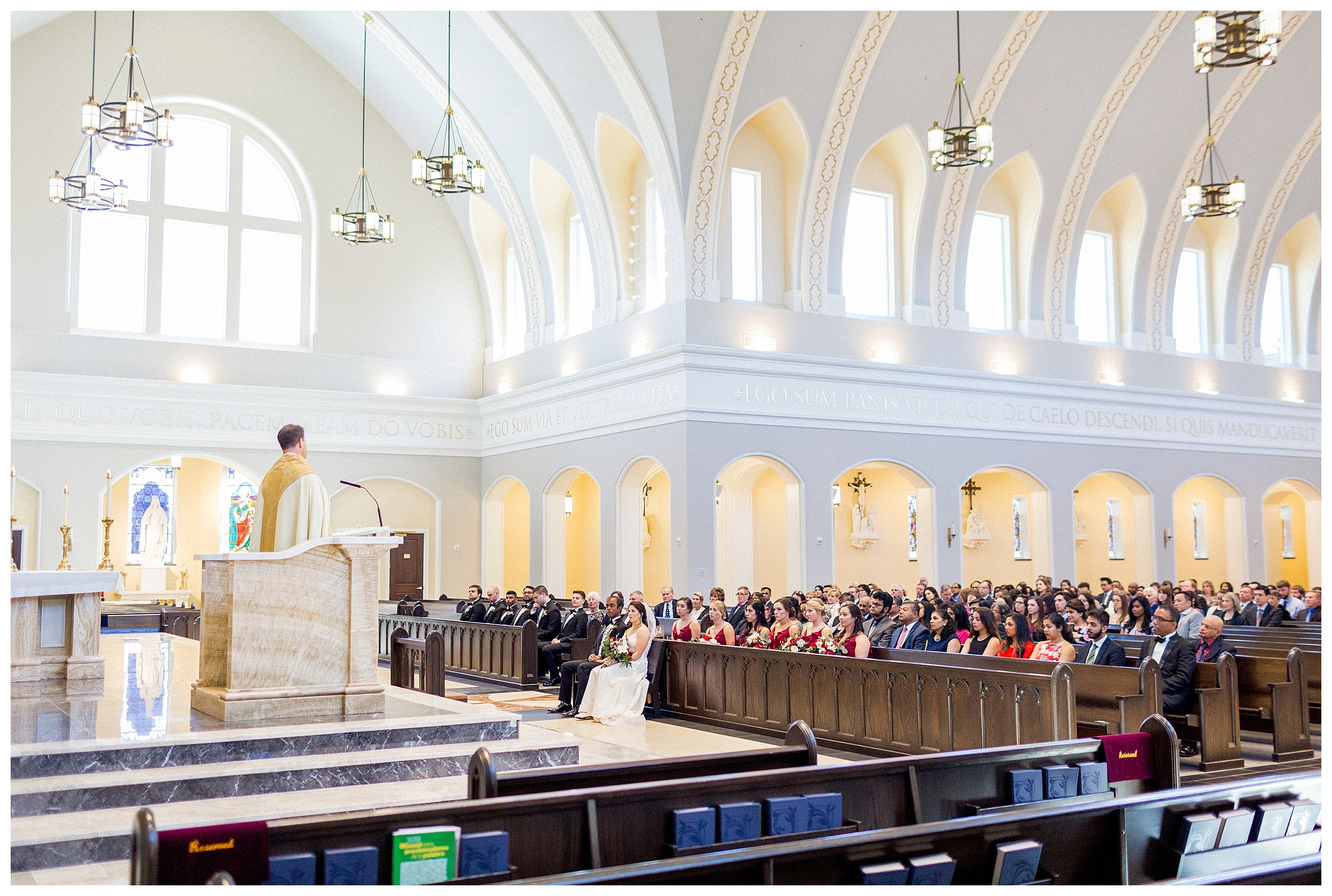 Stone Tower Winery Wedding | Virginia Winter Wedding | VA Wedding Photographer Kir Tuben_0040.jpg