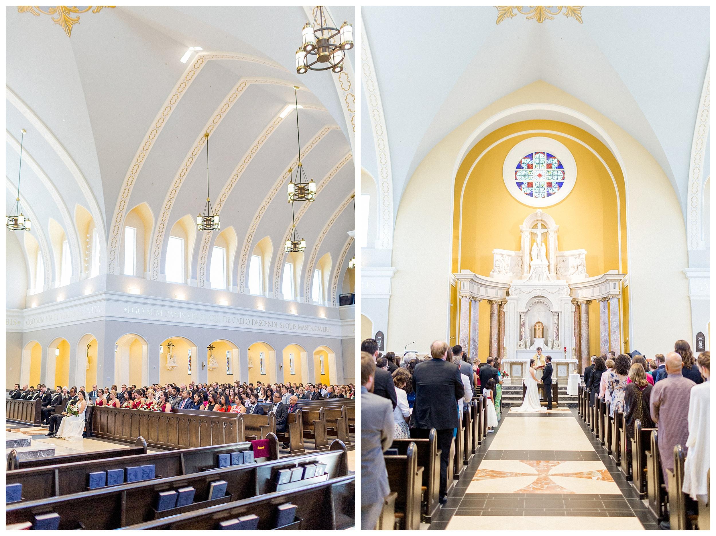 Stone Tower Winery Wedding | Virginia Winter Wedding | VA Wedding Photographer Kir Tuben_0041.jpg