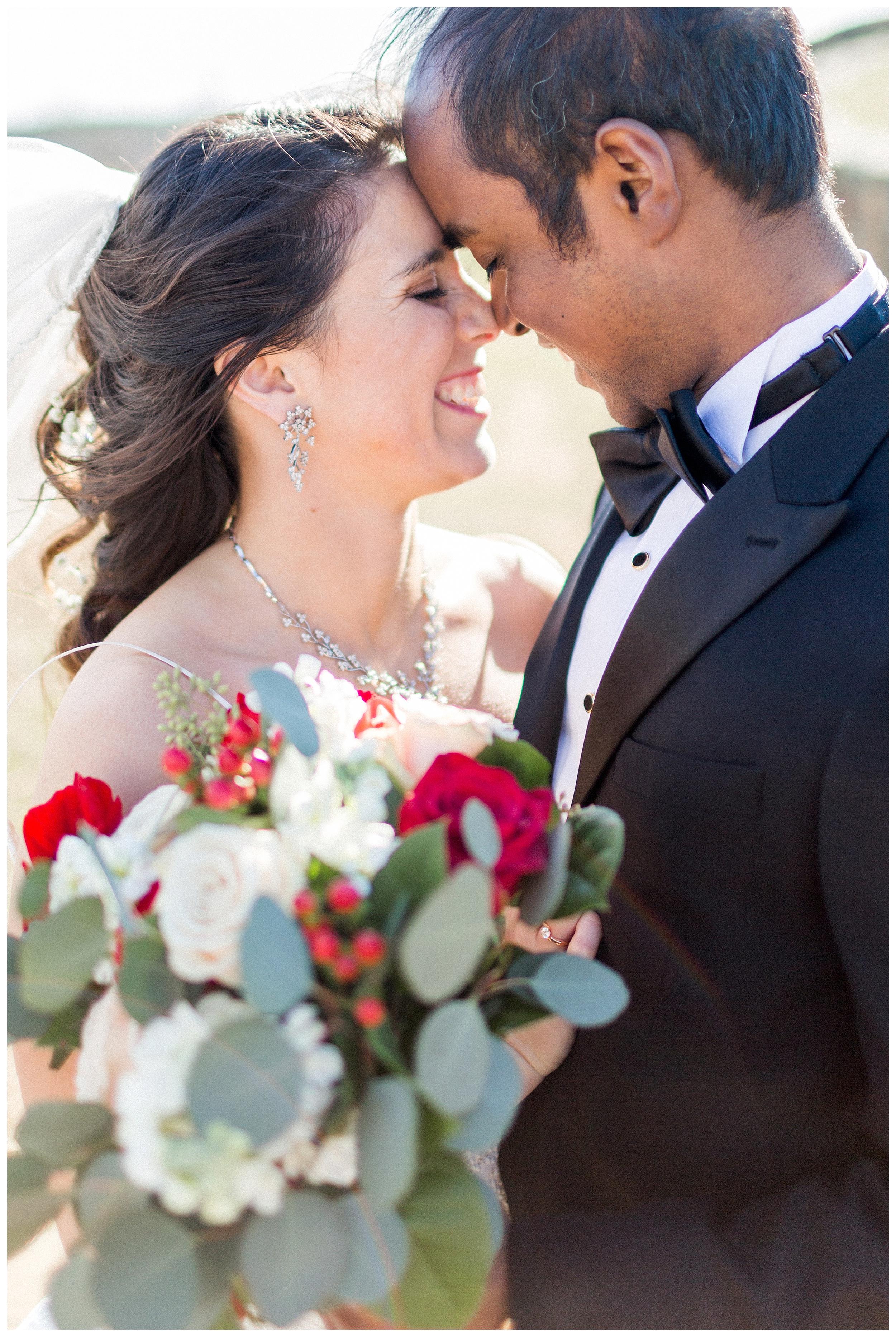 Stone Tower Winery Wedding | Virginia Winter Wedding | VA Wedding Photographer Kir Tuben_0054.jpg