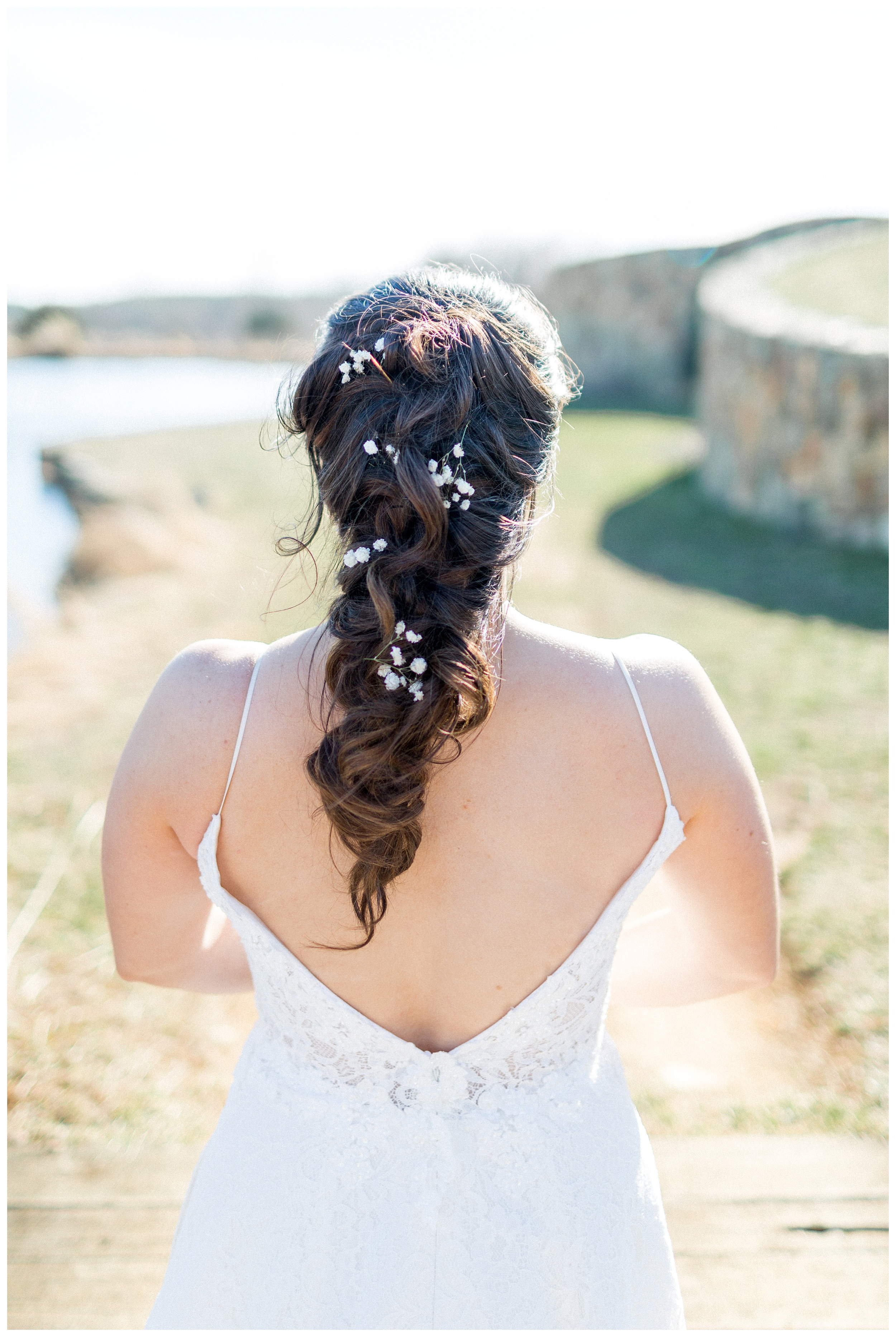Stone Tower Winery Wedding | Virginia Winter Wedding | VA Wedding Photographer Kir Tuben_0056.jpg
