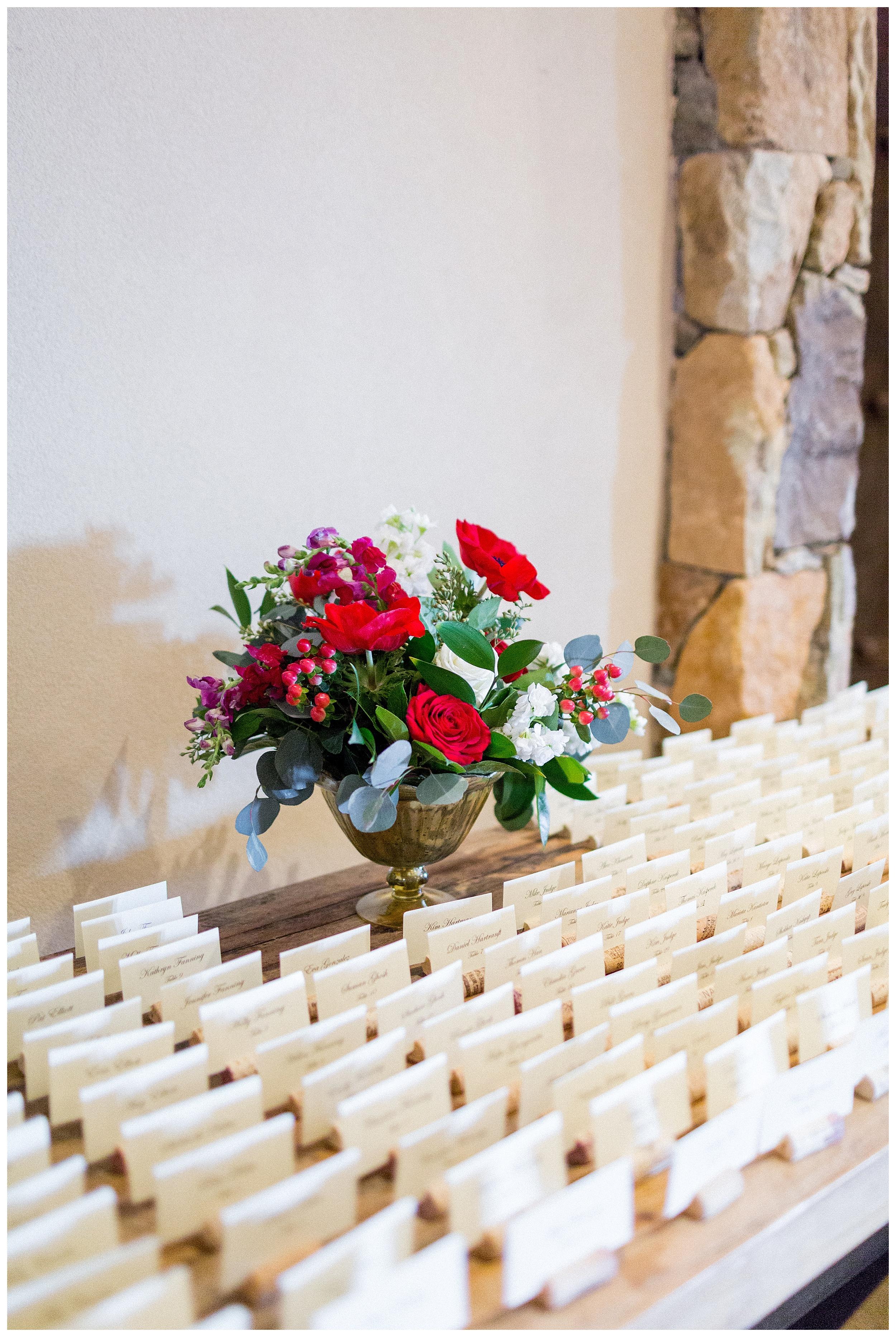 Stone Tower Winery Wedding | Virginia Winter Wedding | VA Wedding Photographer Kir Tuben_0086.jpg