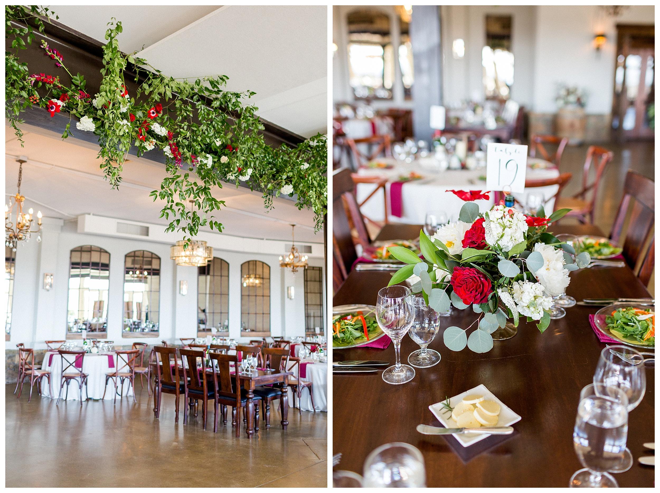 Stone Tower Winery Wedding | Virginia Winter Wedding | VA Wedding Photographer Kir Tuben_0089.jpg