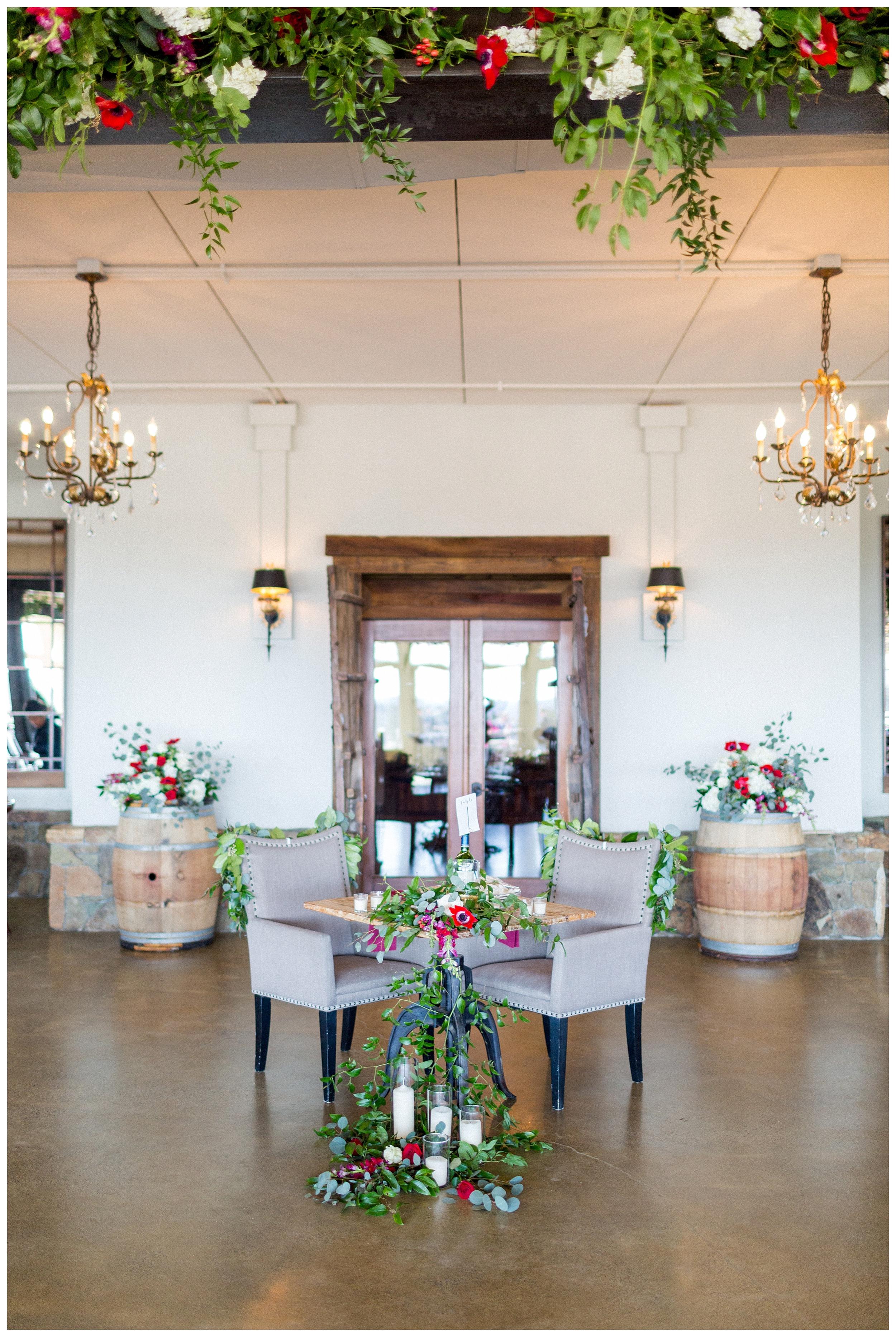 Stone Tower Winery Wedding | Virginia Winter Wedding | VA Wedding Photographer Kir Tuben_0088.jpg
