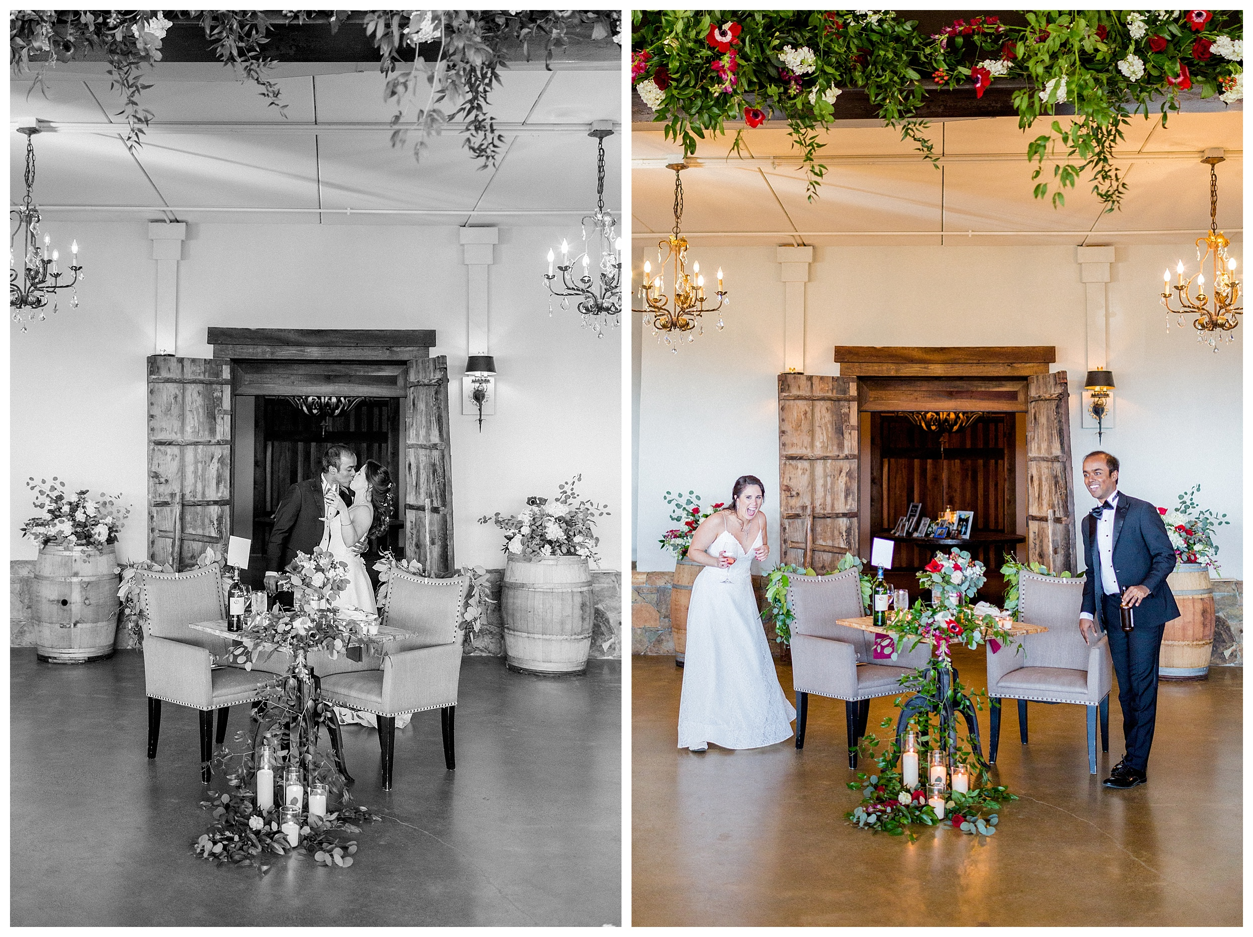 Stone Tower Winery Wedding | Virginia Winter Wedding | VA Wedding Photographer Kir Tuben_0091.jpg