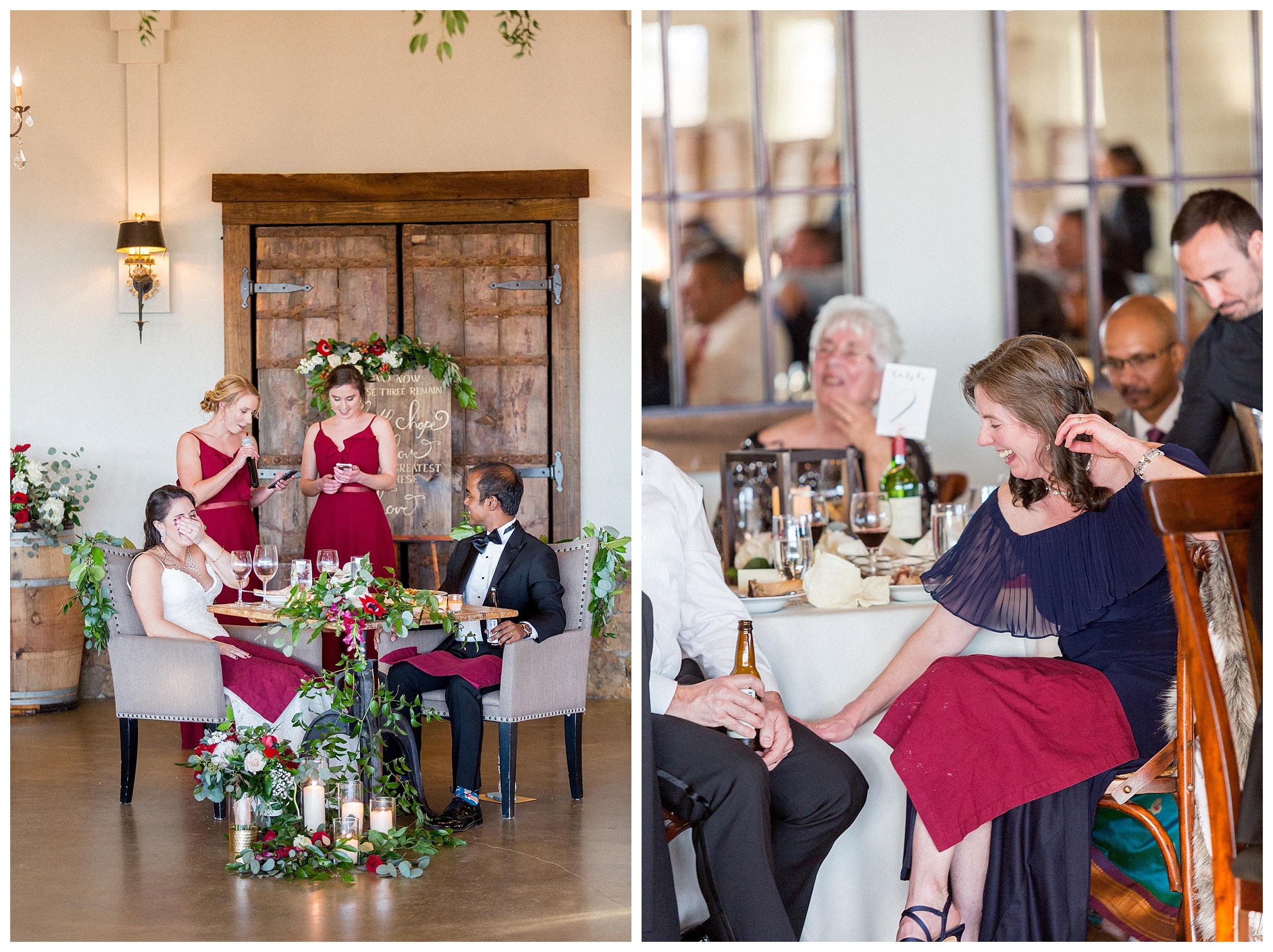 Stone Tower Winery Wedding | Virginia Winter Wedding | VA Wedding Photographer Kir Tuben_0093.jpg