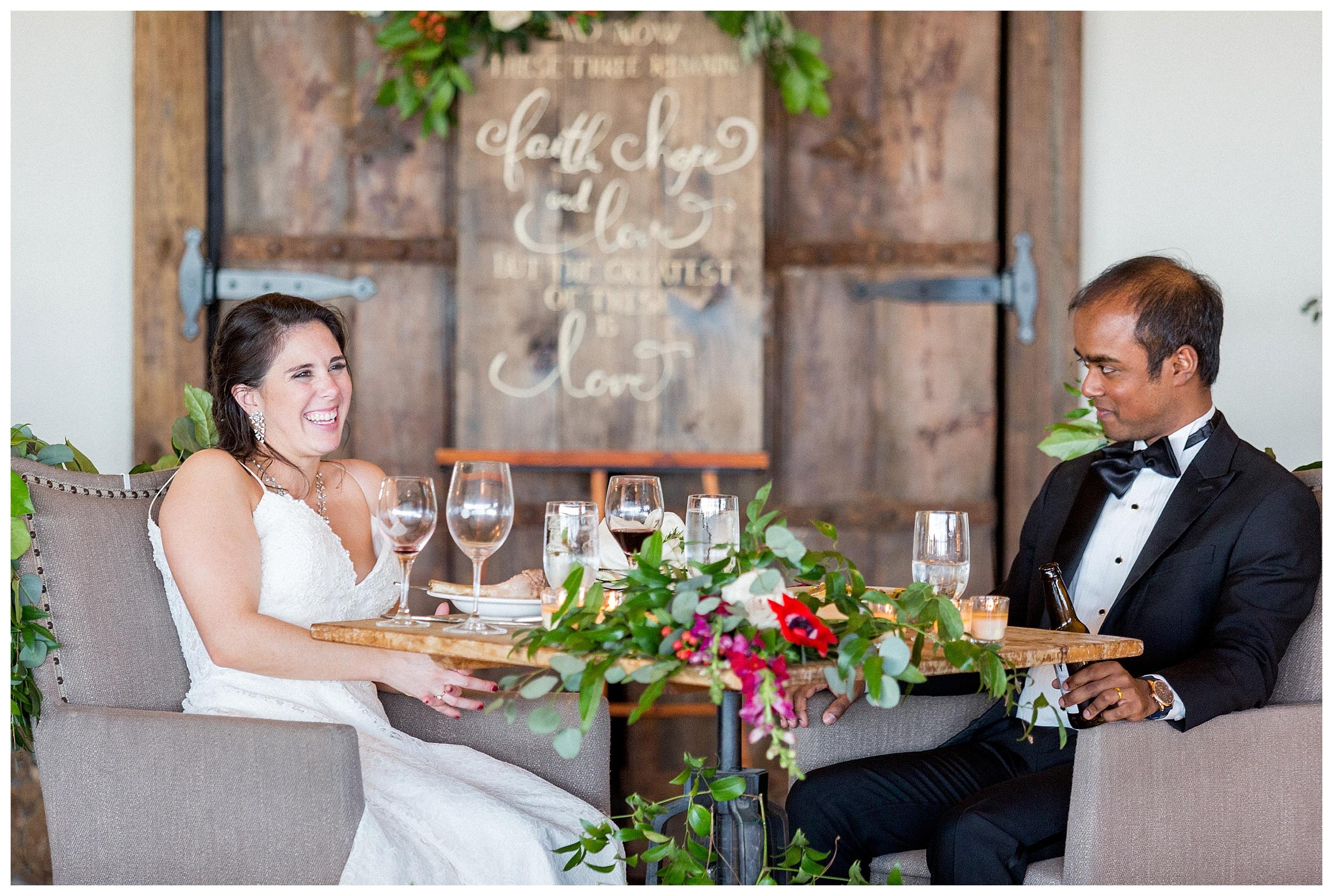 Stone Tower Winery Wedding | Virginia Winter Wedding | VA Wedding Photographer Kir Tuben_0094.jpg