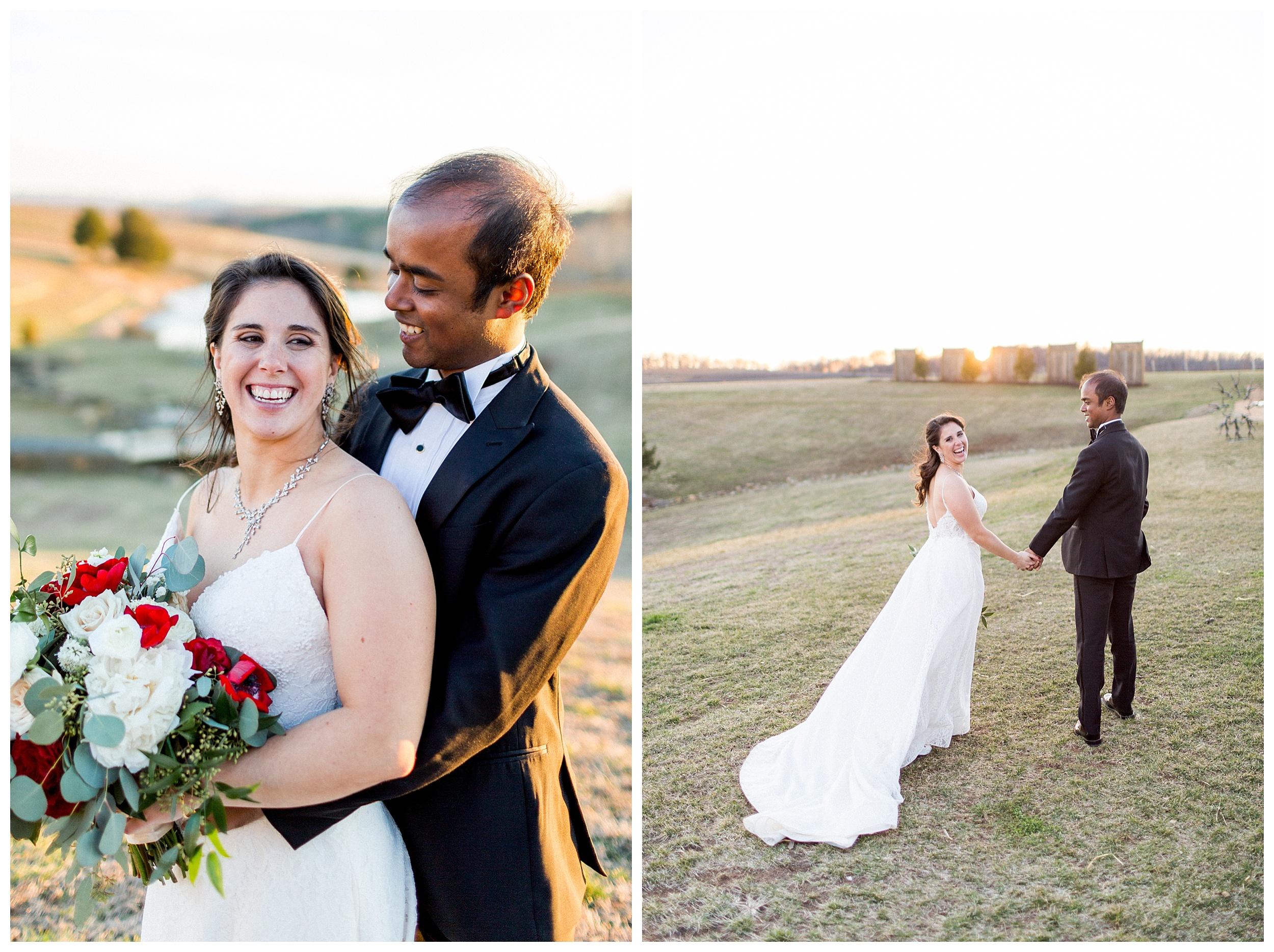 Stone Tower Winery Wedding | Virginia Winter Wedding | VA Wedding Photographer Kir Tuben_0101.jpg