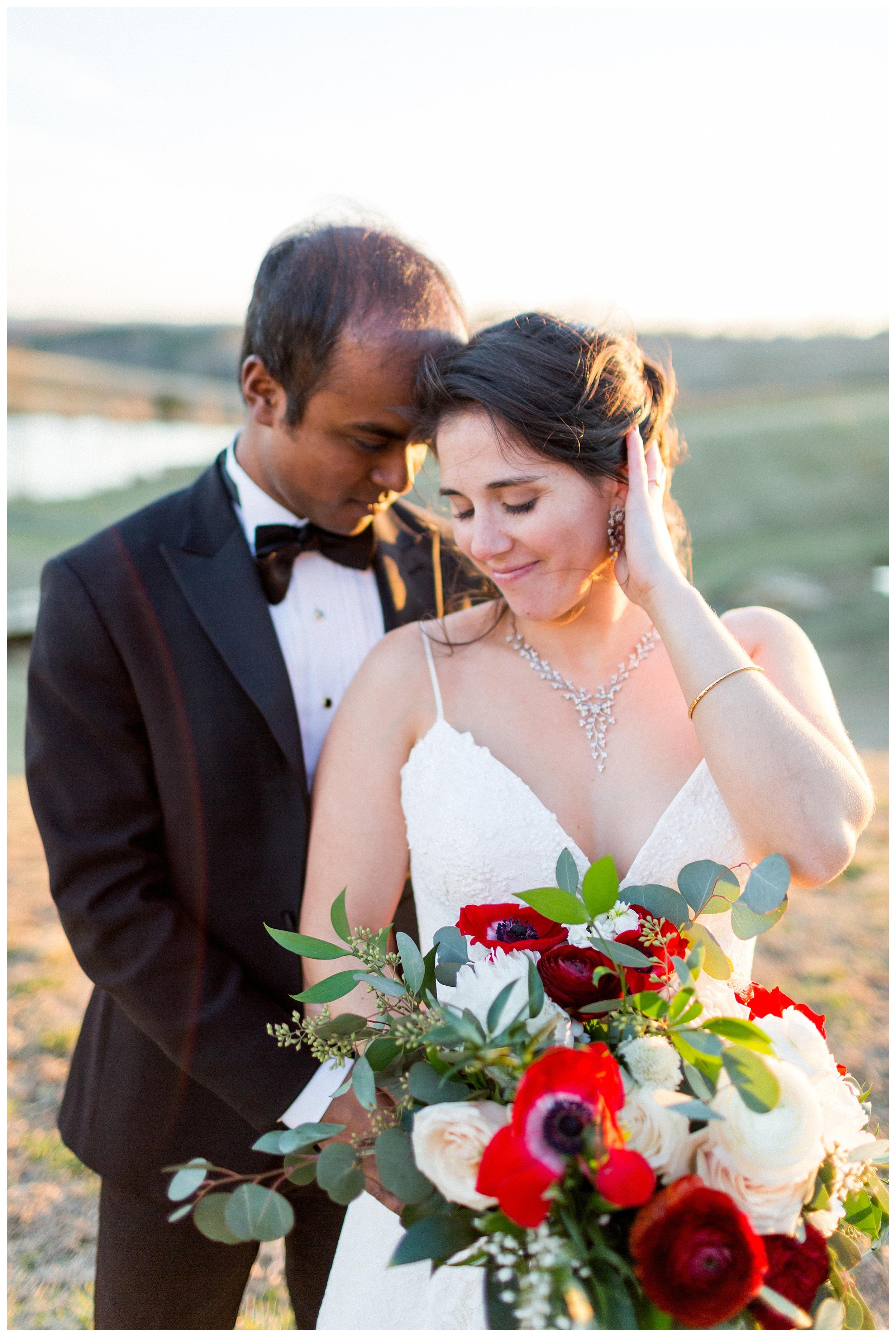 Stone Tower Winery Wedding | Virginia Winter Wedding | VA Wedding Photographer Kir Tuben_0106.jpg