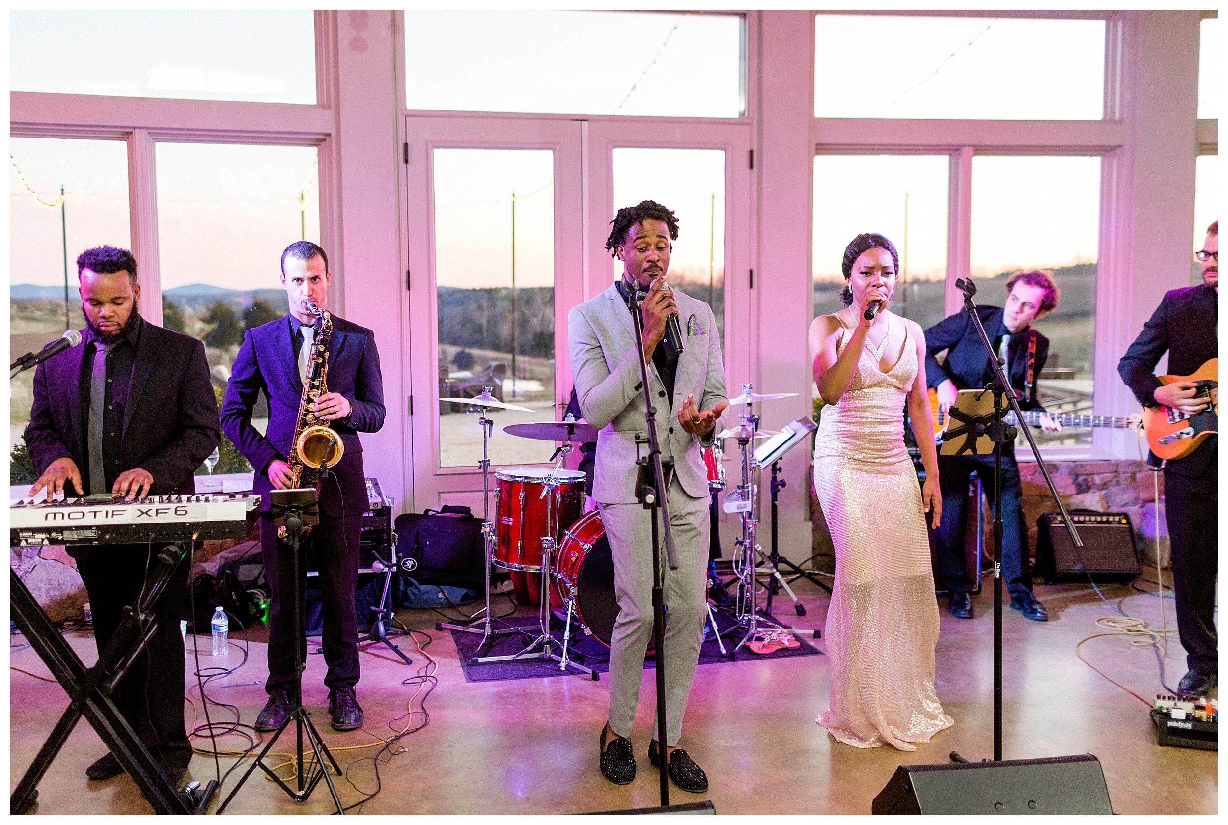 Stone Tower Winery Wedding | Virginia Winter Wedding | VA Wedding Photographer Kir Tuben_0110.jpg