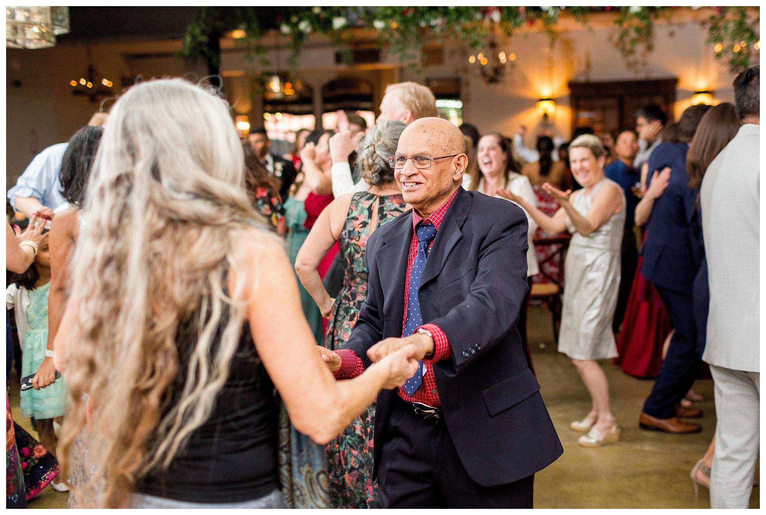 Stone Tower Winery Wedding | Virginia Winter Wedding | VA Wedding Photographer Kir Tuben_0112.jpg